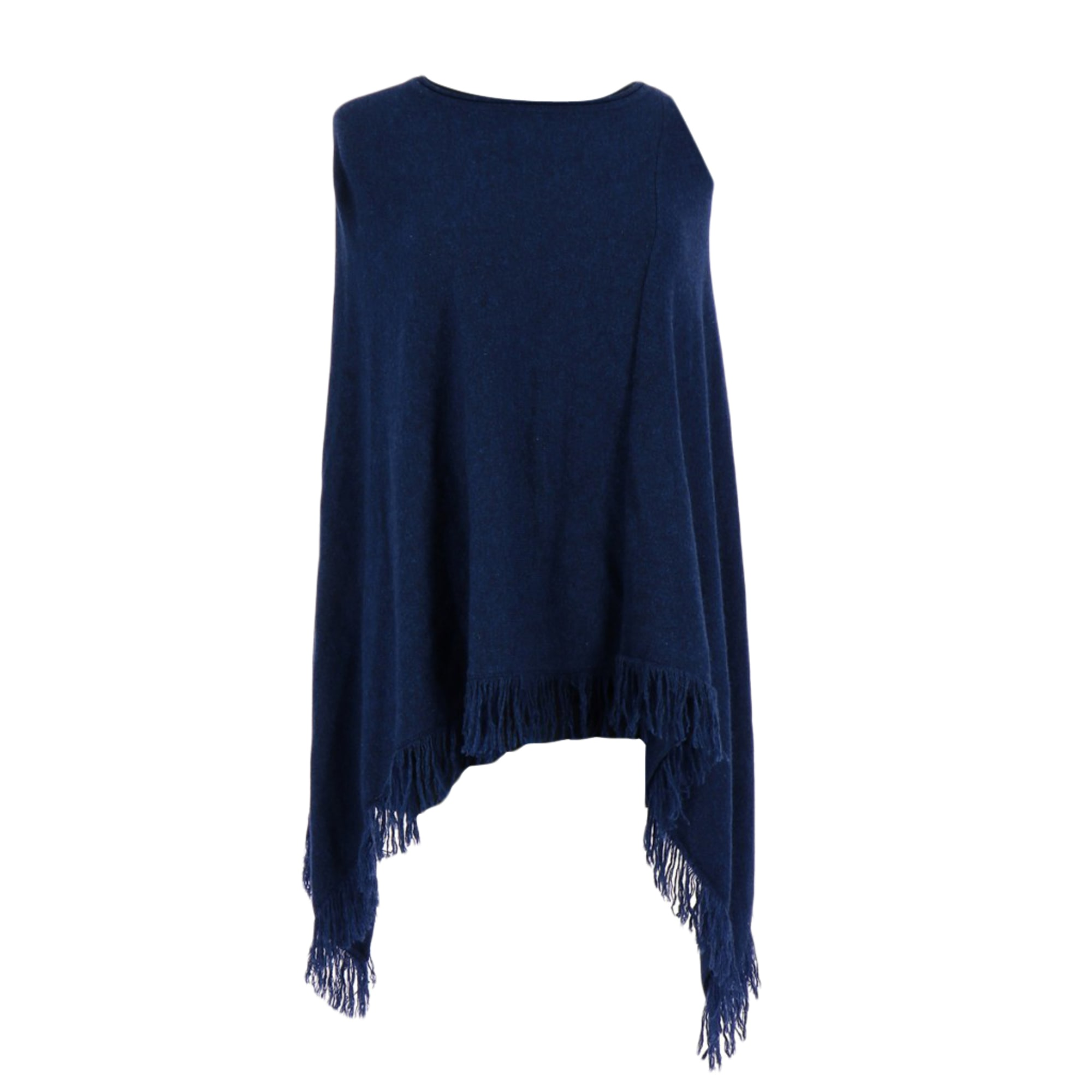 Sweater MAJE Blue, navy, turquoise