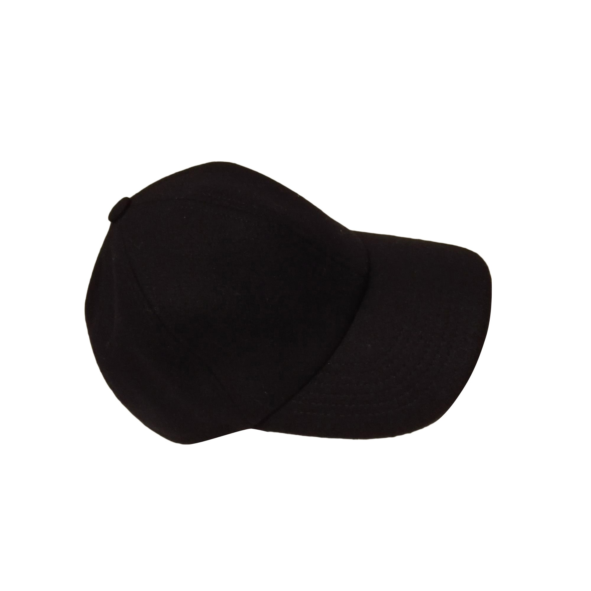 Cap ACNE Black