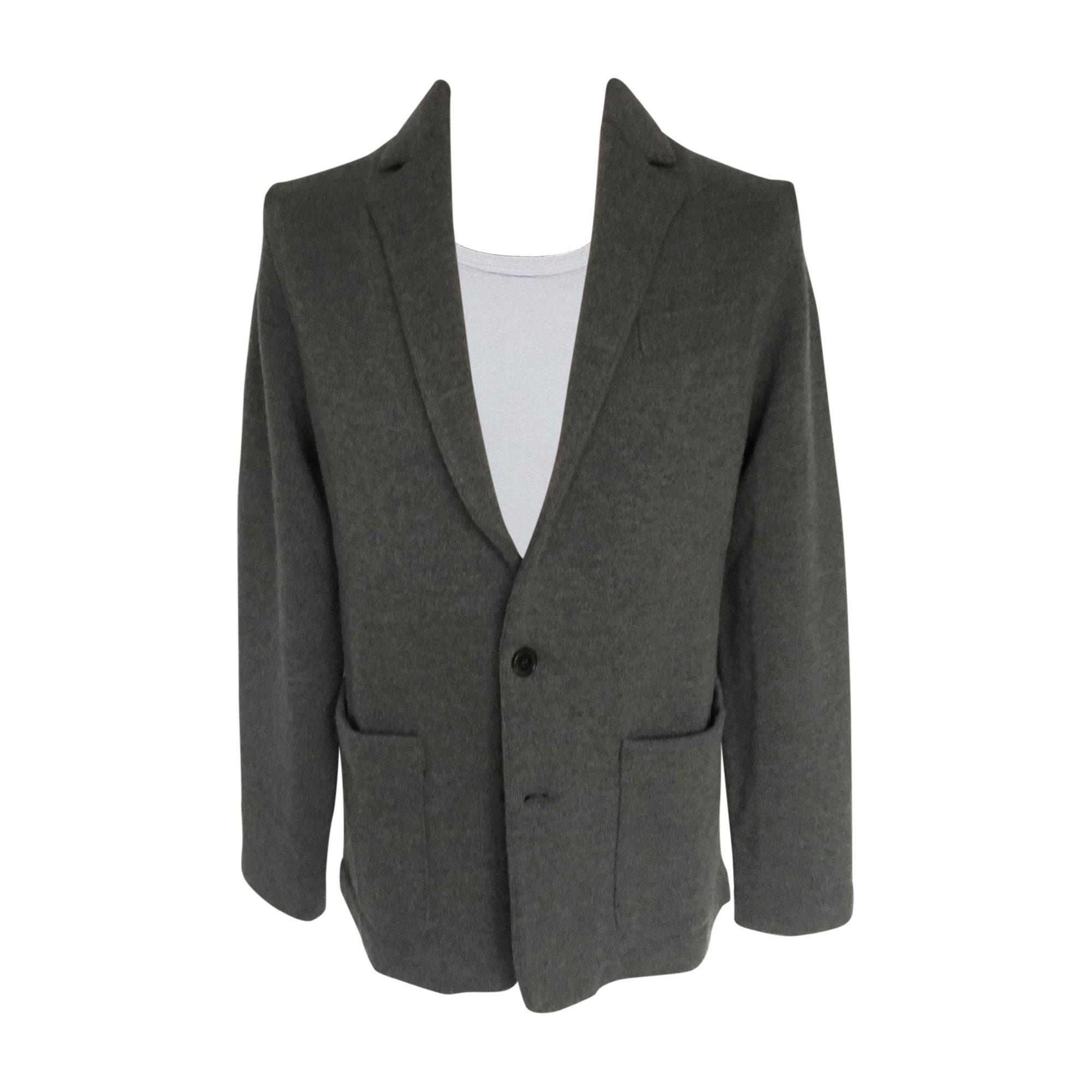 hot sales 565e5 cdc13 Veste de costume RALPH LAUREN