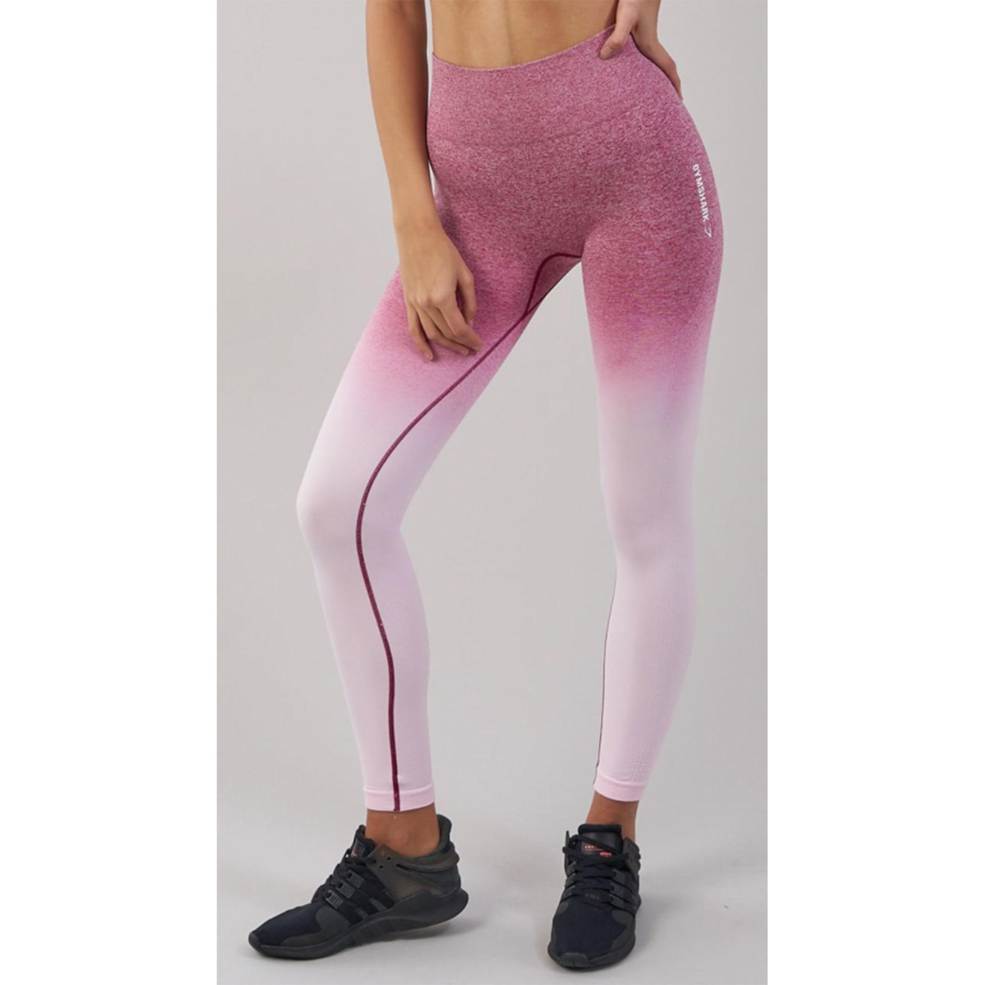 check-out 47267 10ddb Pantalon de fitness