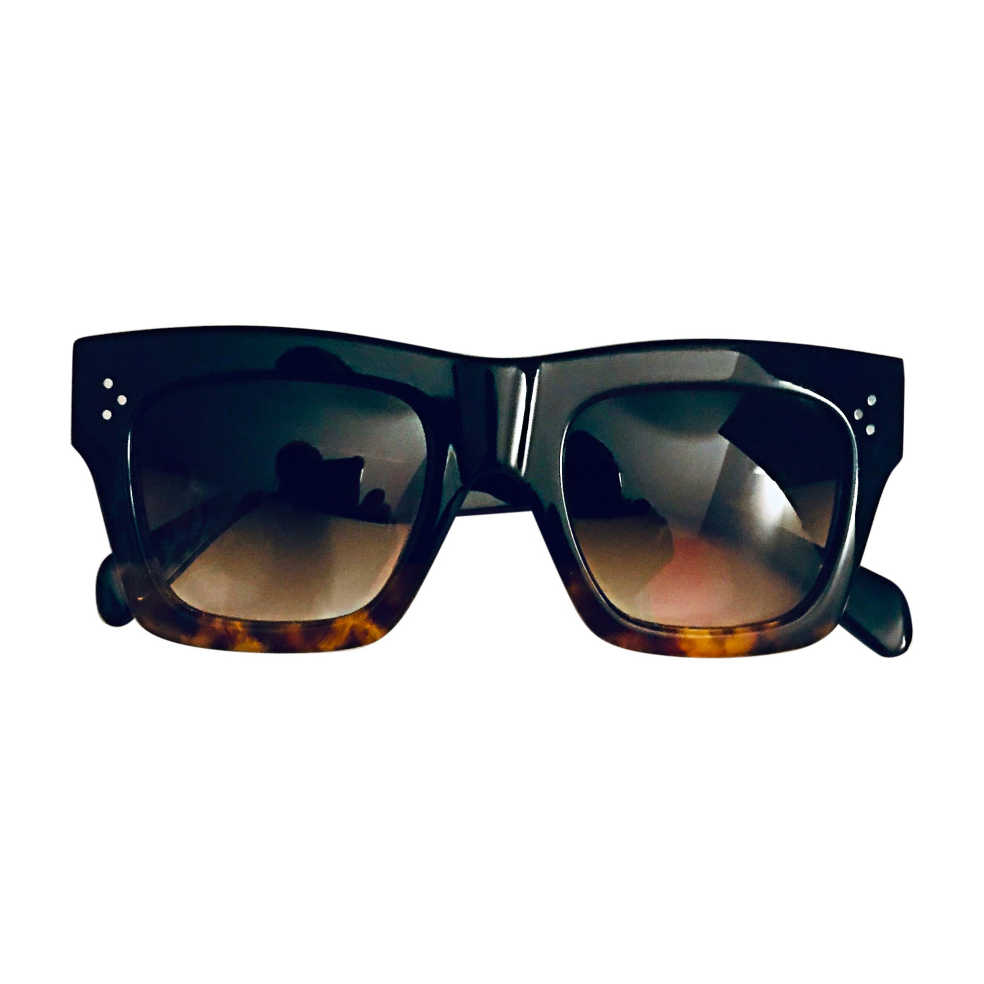 thoughts on new appearance detailing Lunettes de soleil