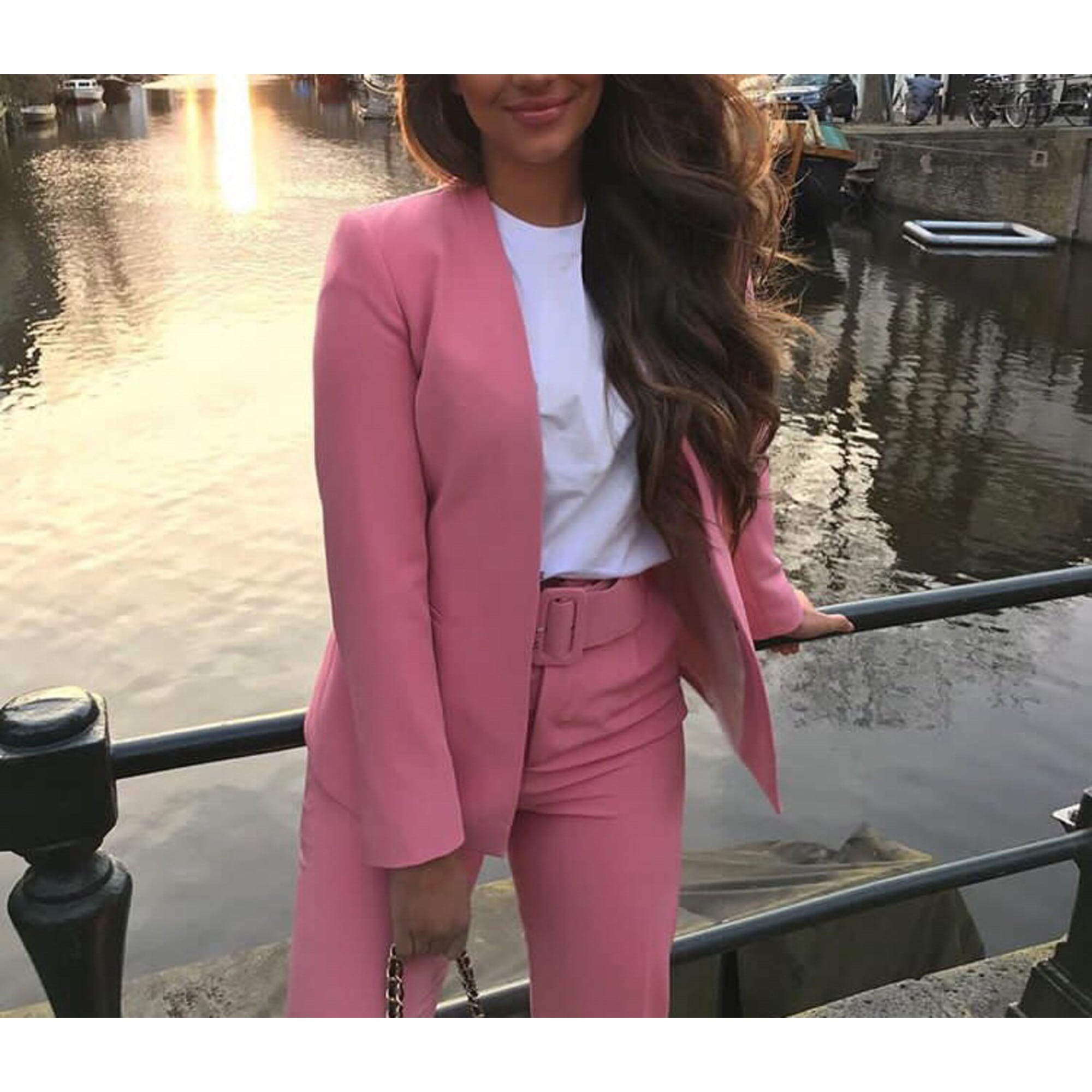 great deals release date online here Blazer, veste tailleur