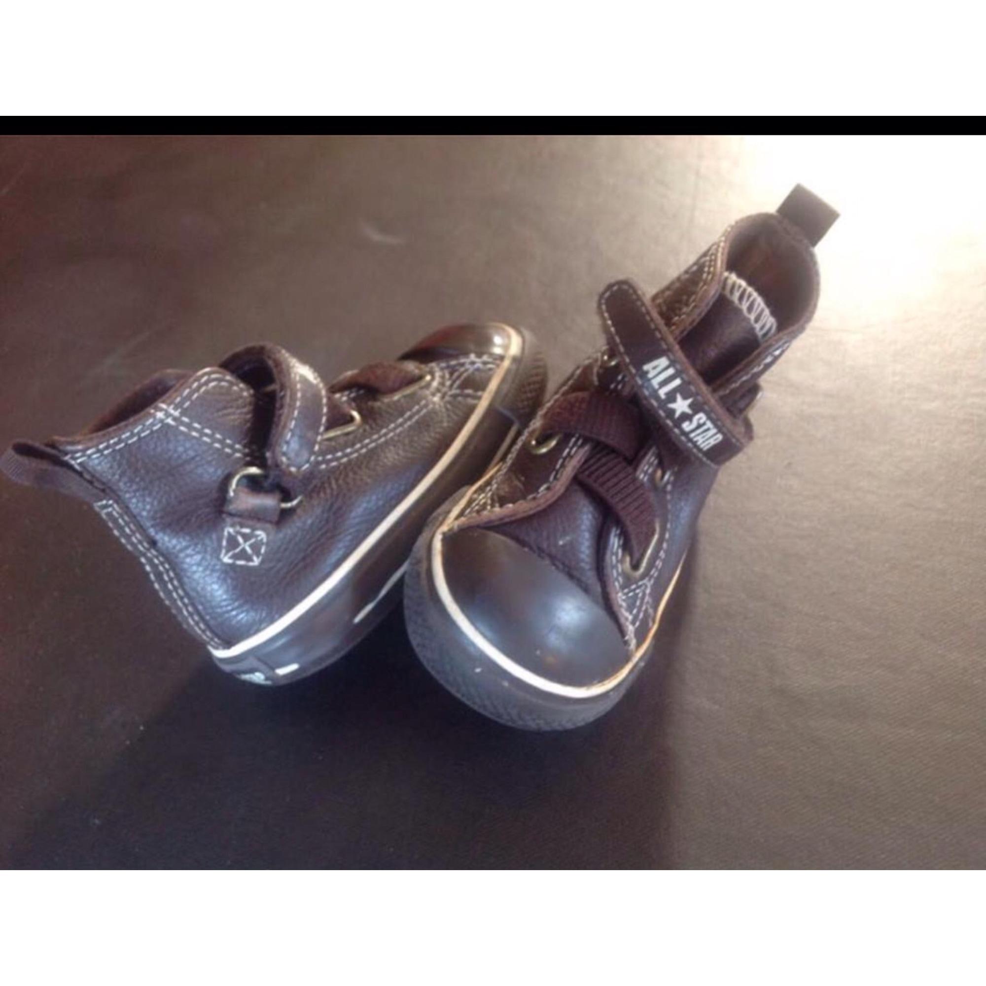 Chaussures Chaussures À À Scratch Scratch À Scratch Chaussures vNOmn80w