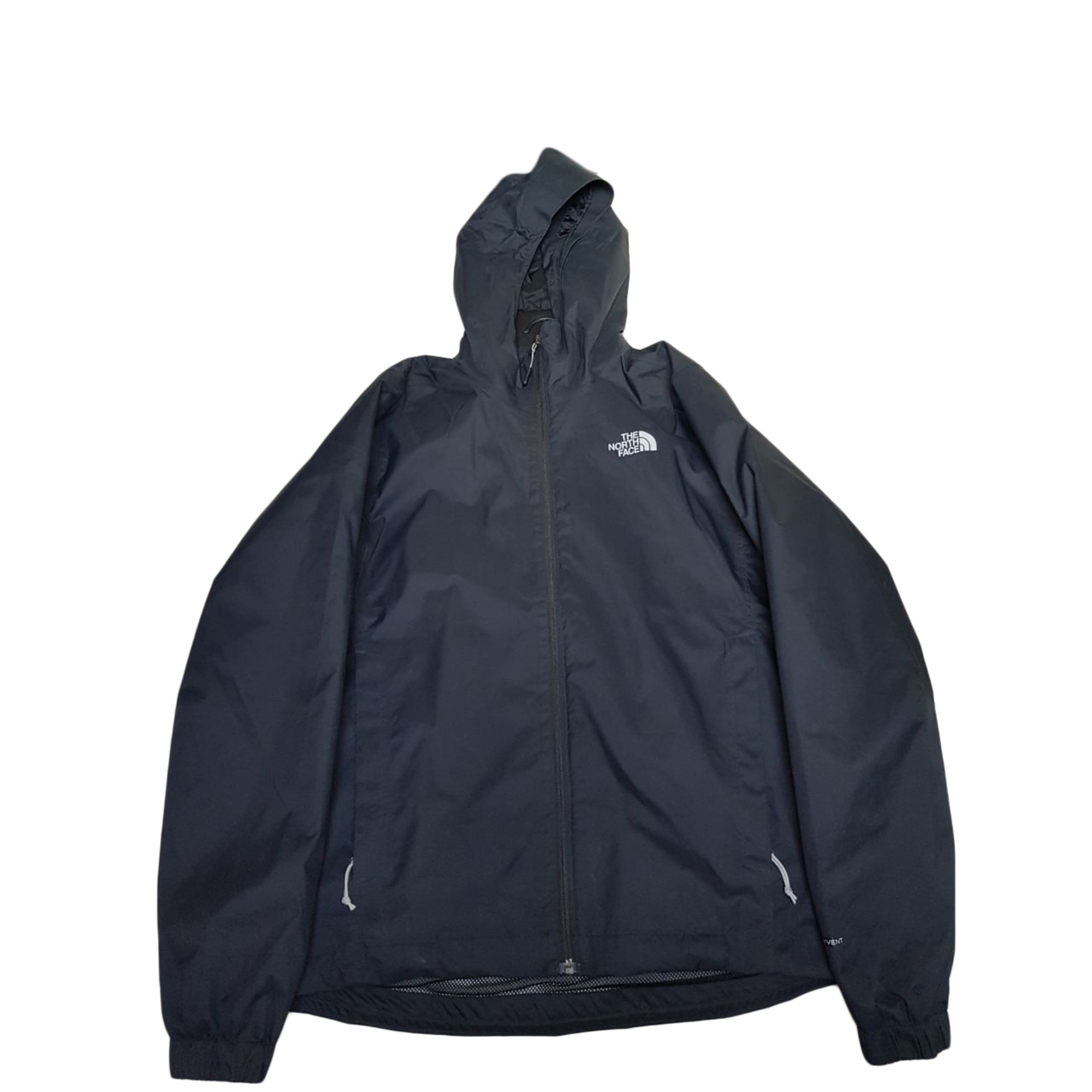 Waterproof, Trench THE NORTH FACE Black