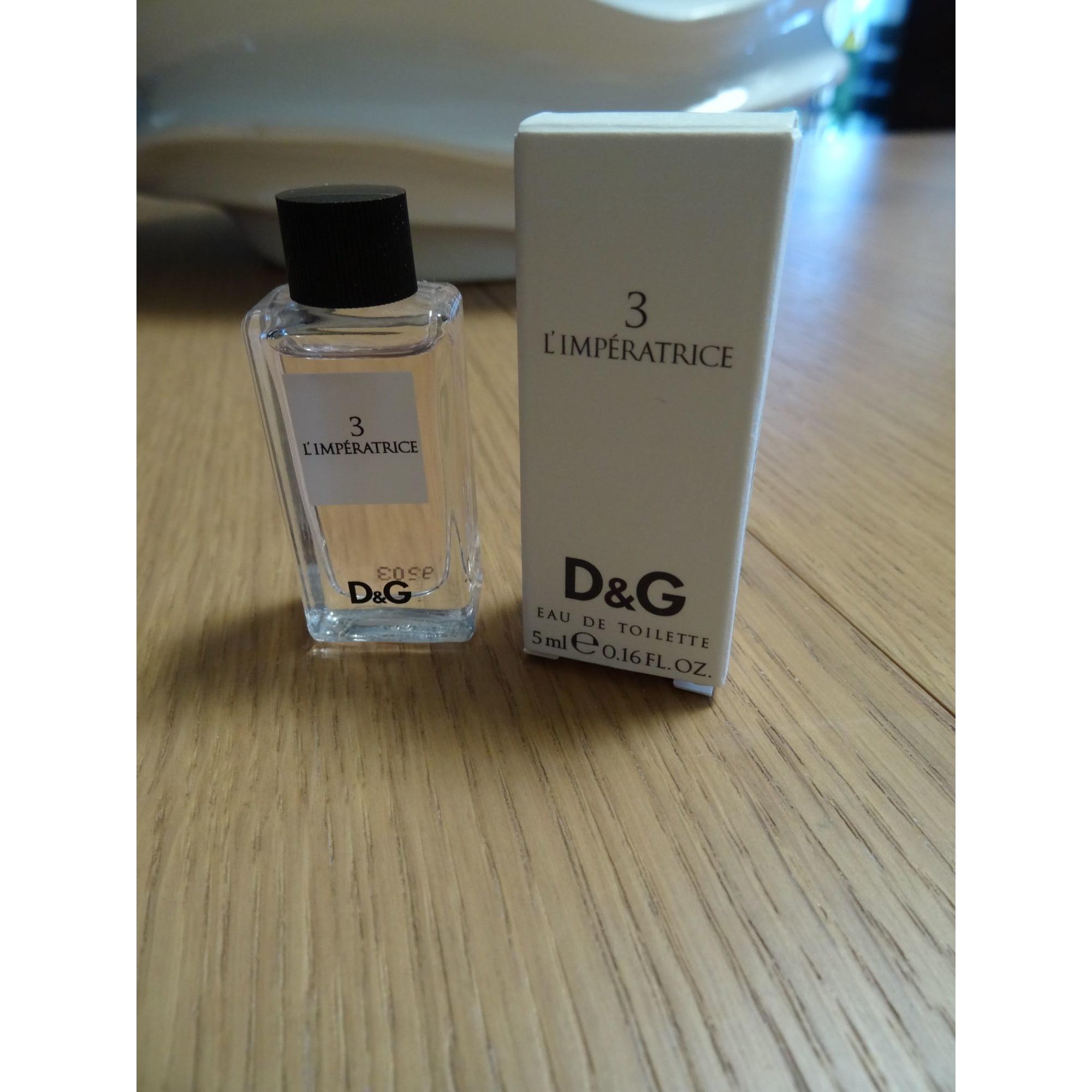 Parfum Parfum Miniature Parfum Miniature Miniature Parfum Miniature Parfum Miniature Miniature DW2EH9I