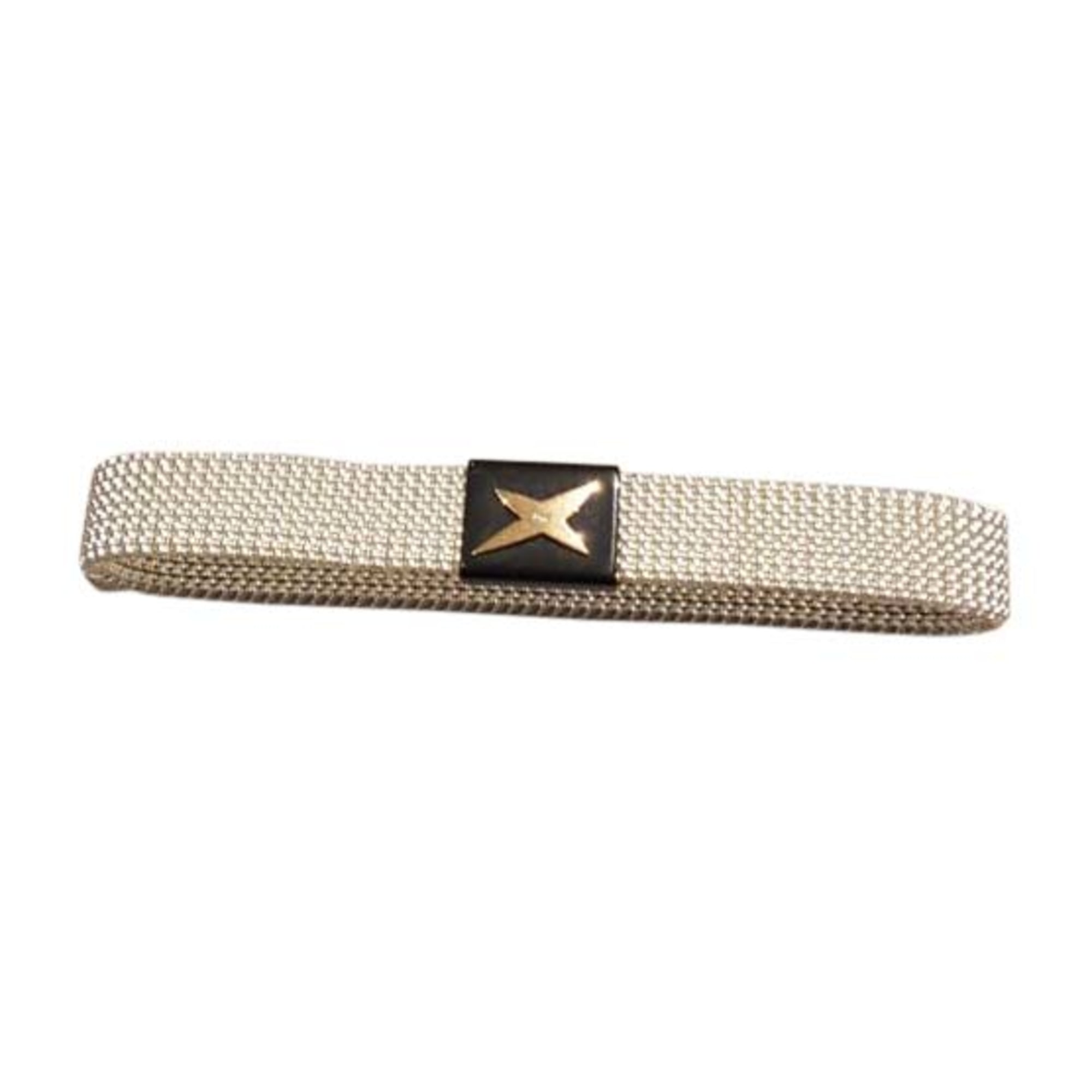 Bracelet MAUBOUSSIN White, off-white, ecru