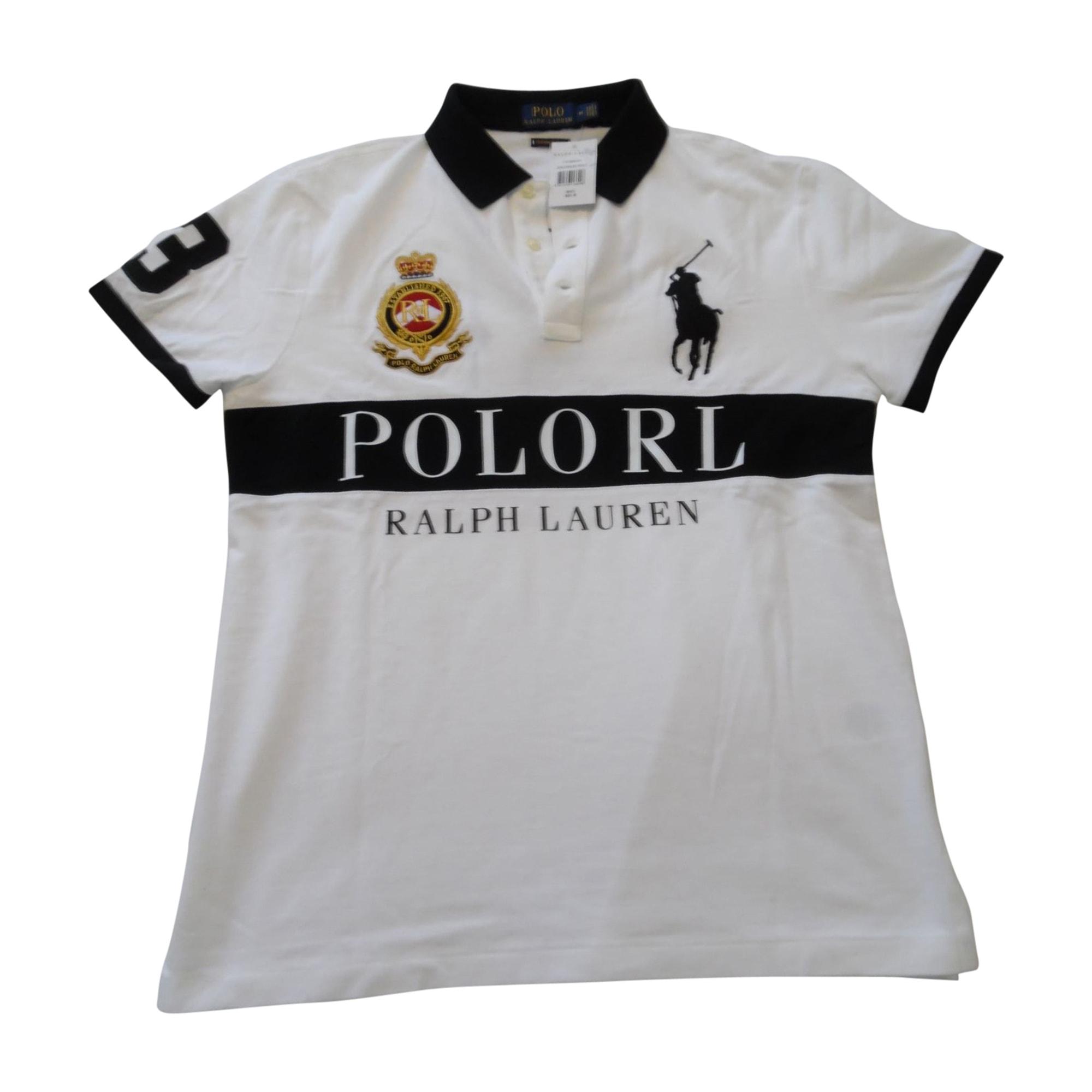Polo Dressing Polo Ralph Lauren Dressing Vide Polo Vide Ralph Dressing Lauren Vide gyf6b7