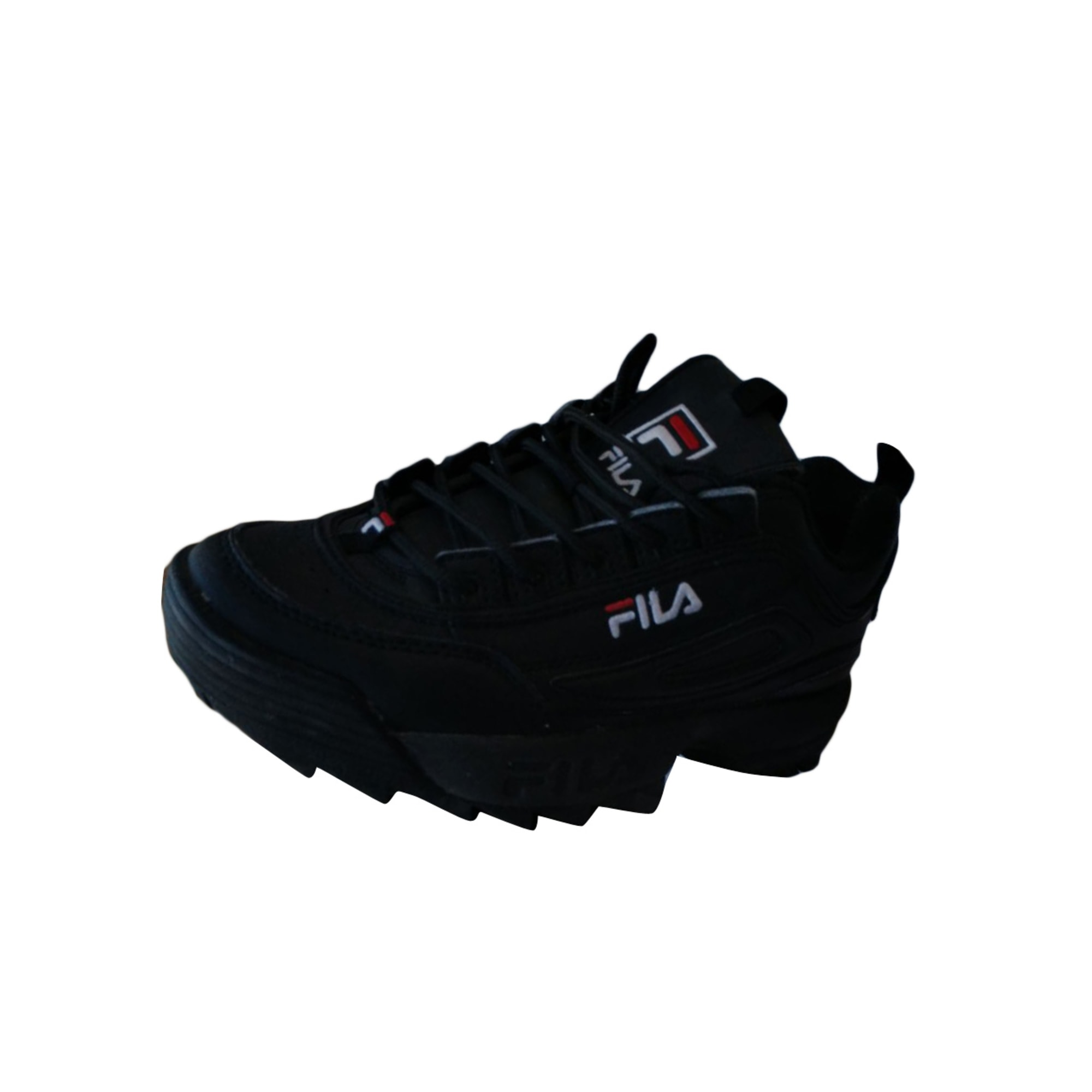 Chaussures Fila Homme neuf : articles tendance Videdressing