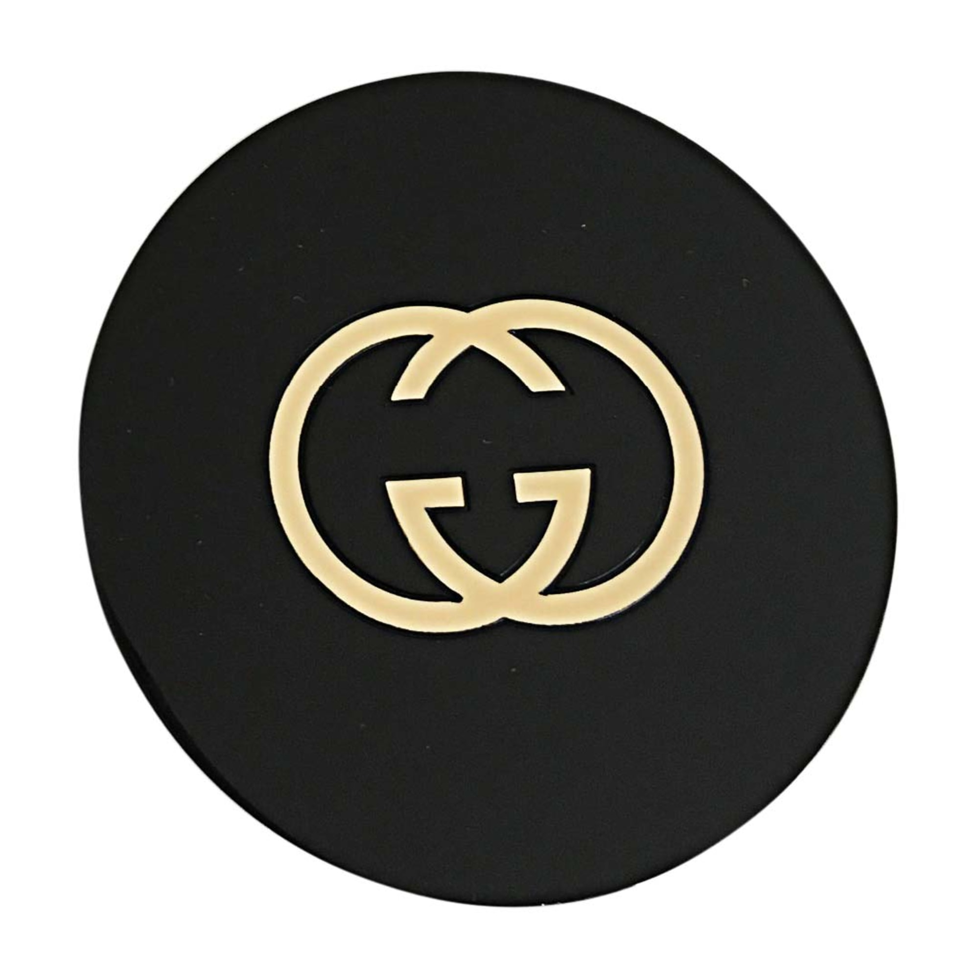 Make-up-Puder GUCCI 010 Caribbean Ochre