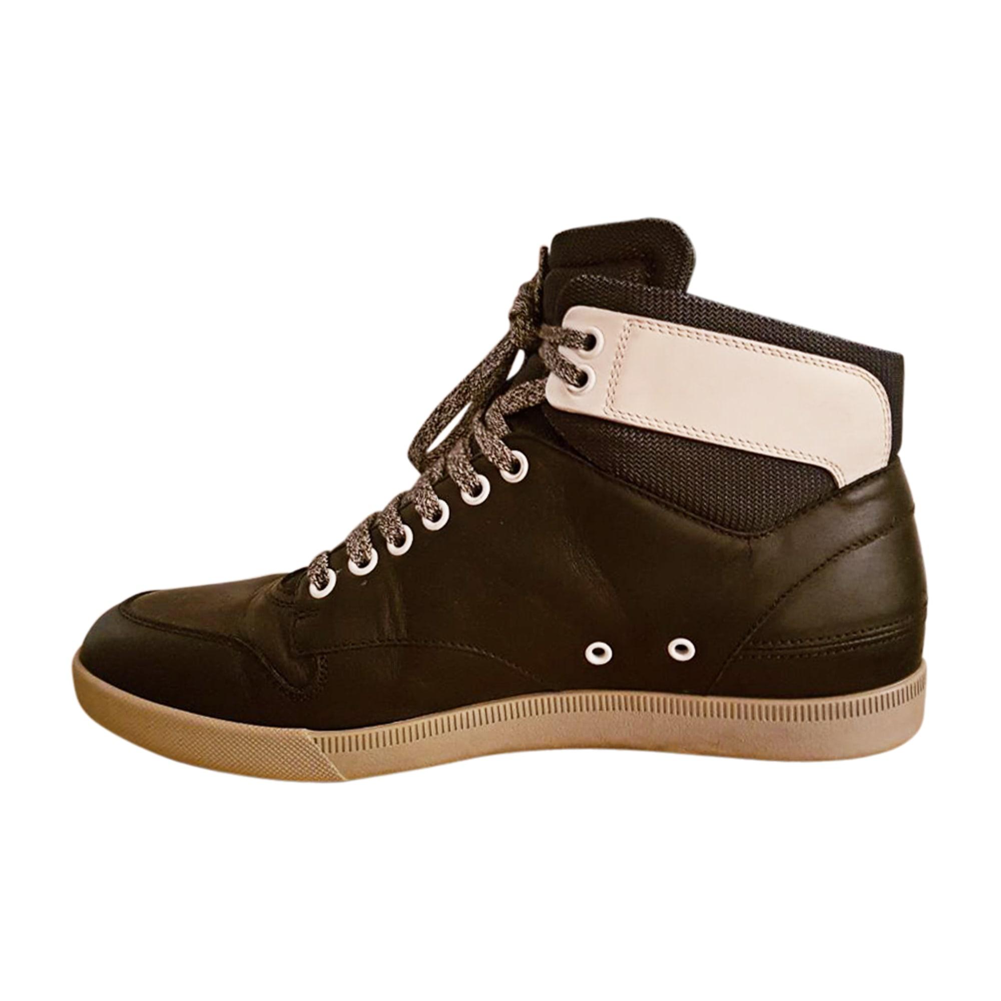 Sneakers DIOR HOMME Black