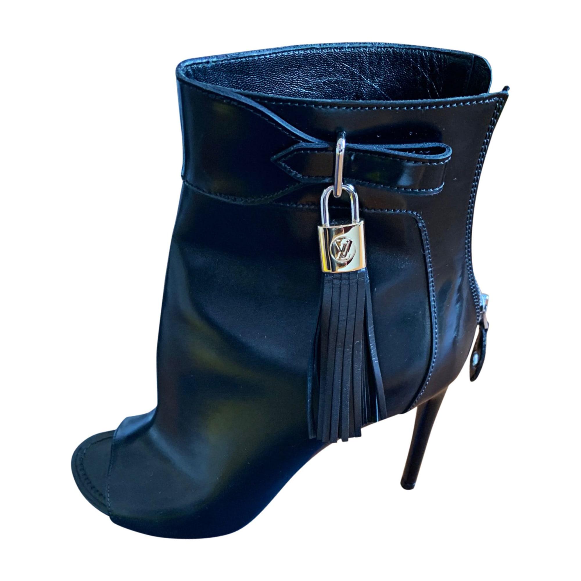 boots talons Bottineslow boots talons à à Bottineslow Bottineslow boots 54LAjR
