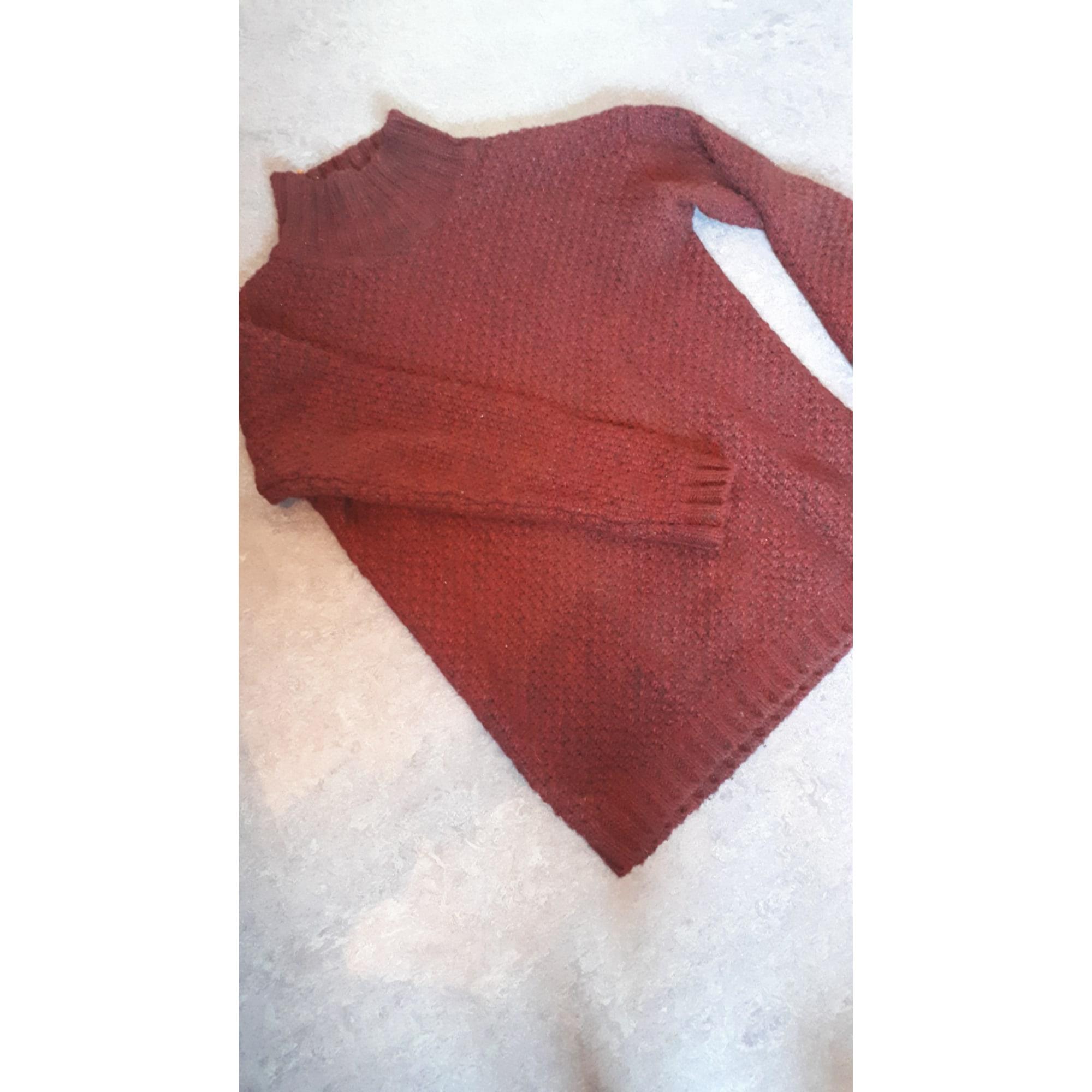 pull.blanc et rouge 1.2.3