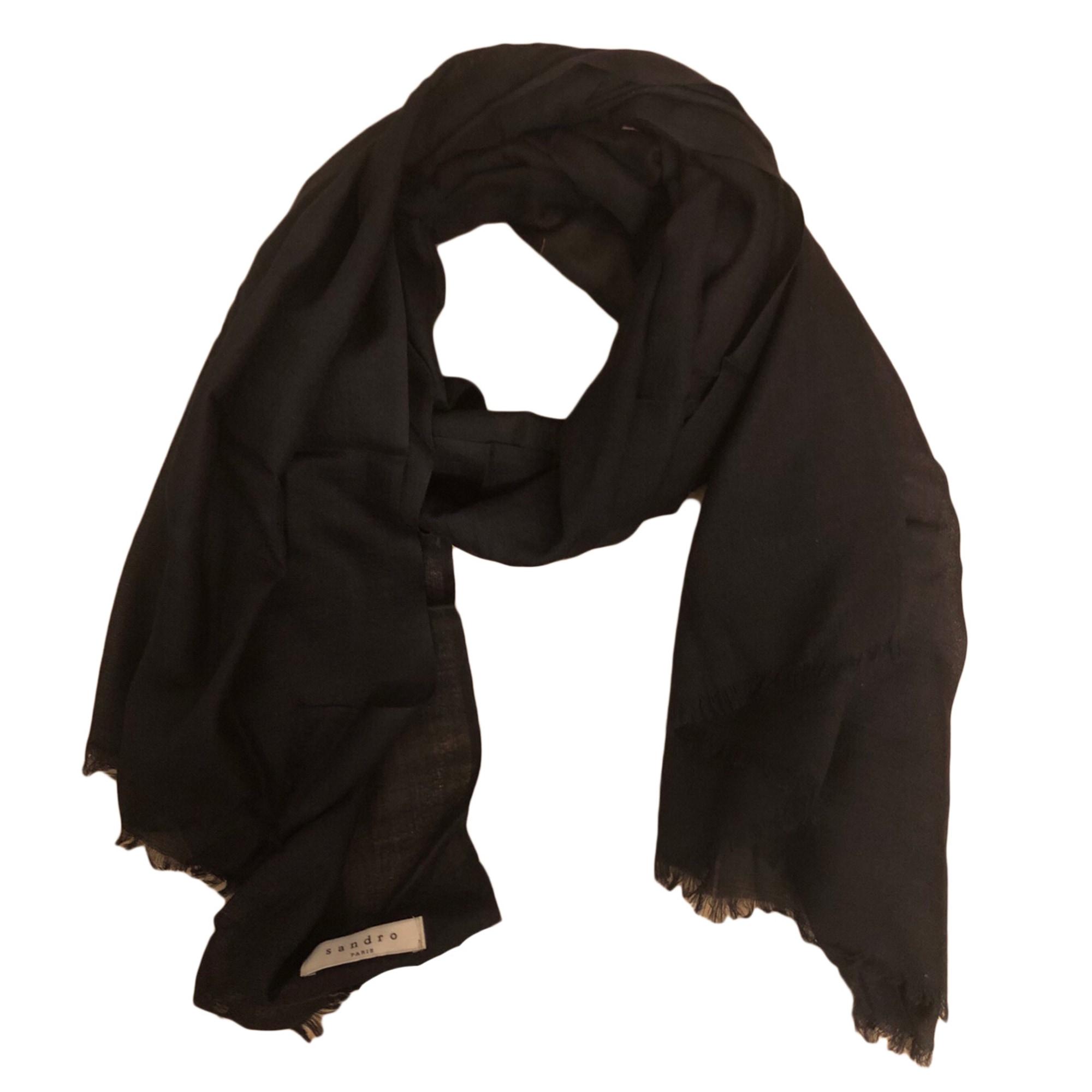 marque populaire super populaire vente la plus chaude Foulard
