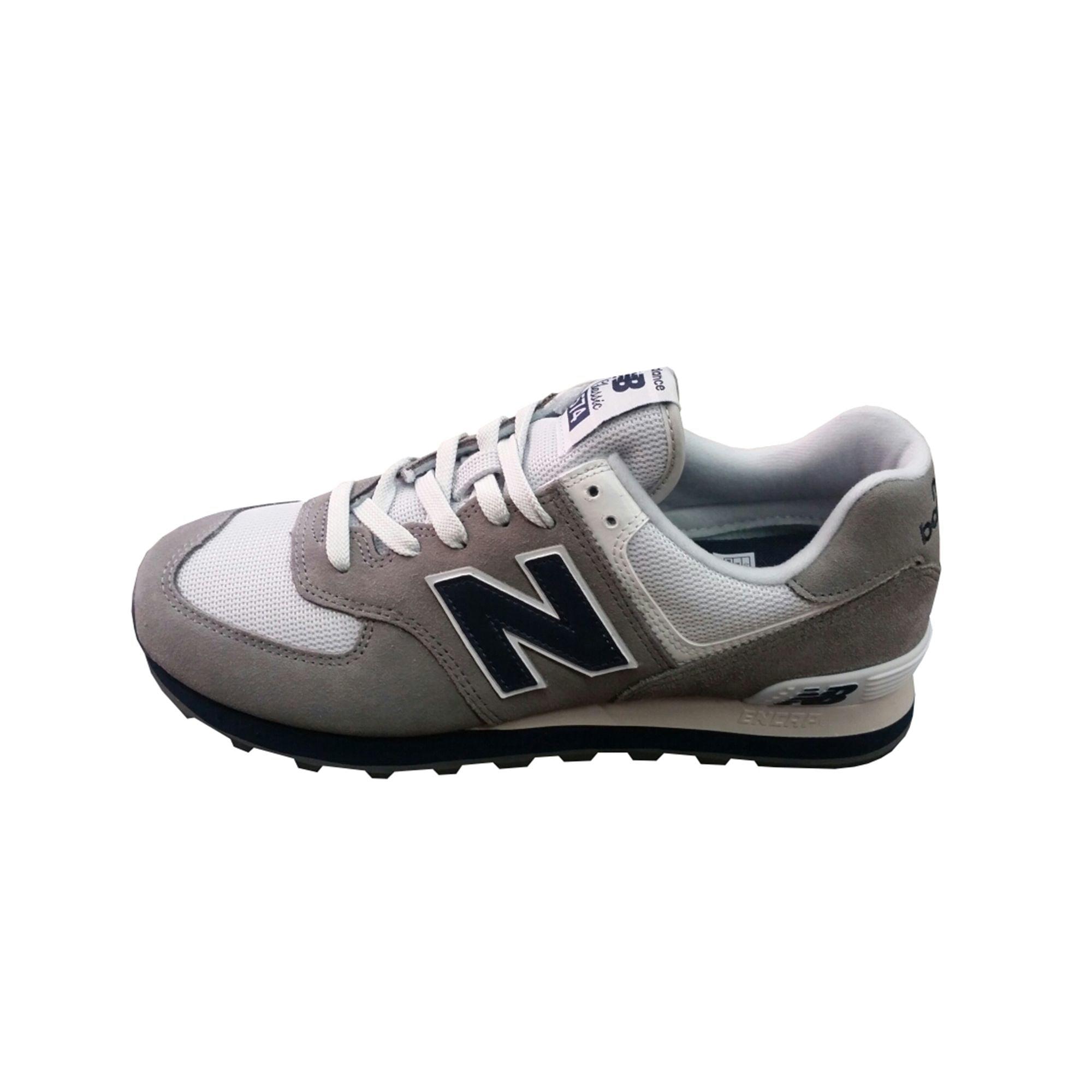 chaussure sport new balance