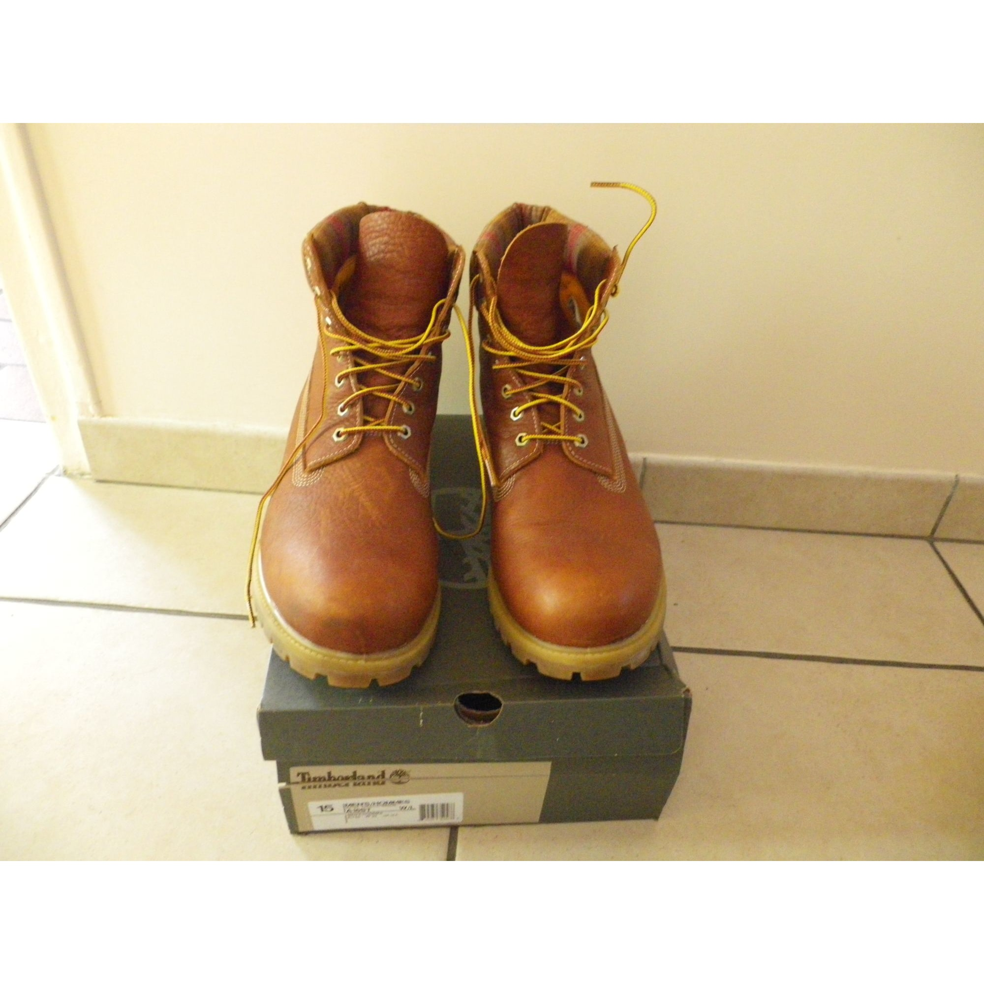 chaussures timberland 50