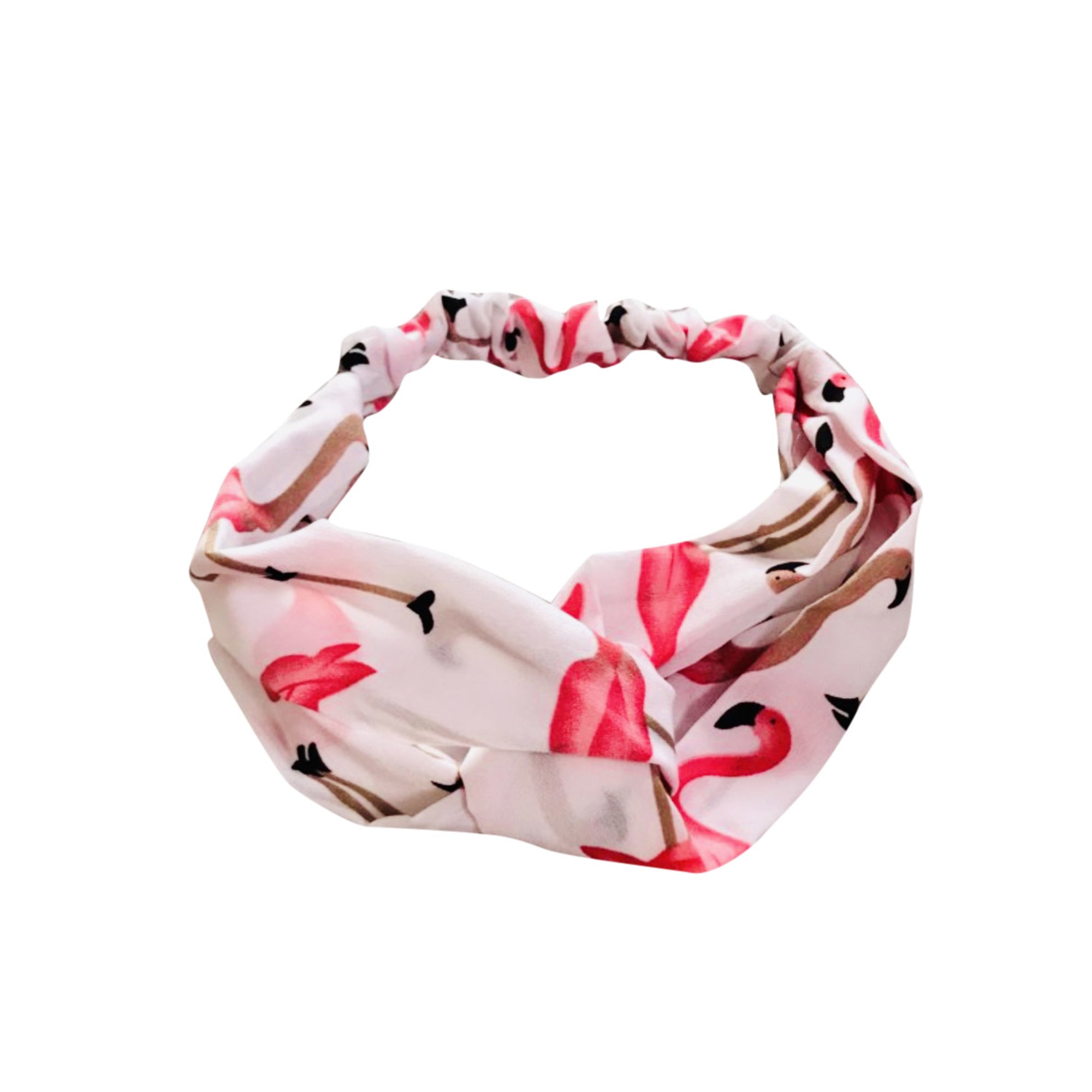 Headband GAS BIJOUX White, off-white, ecru