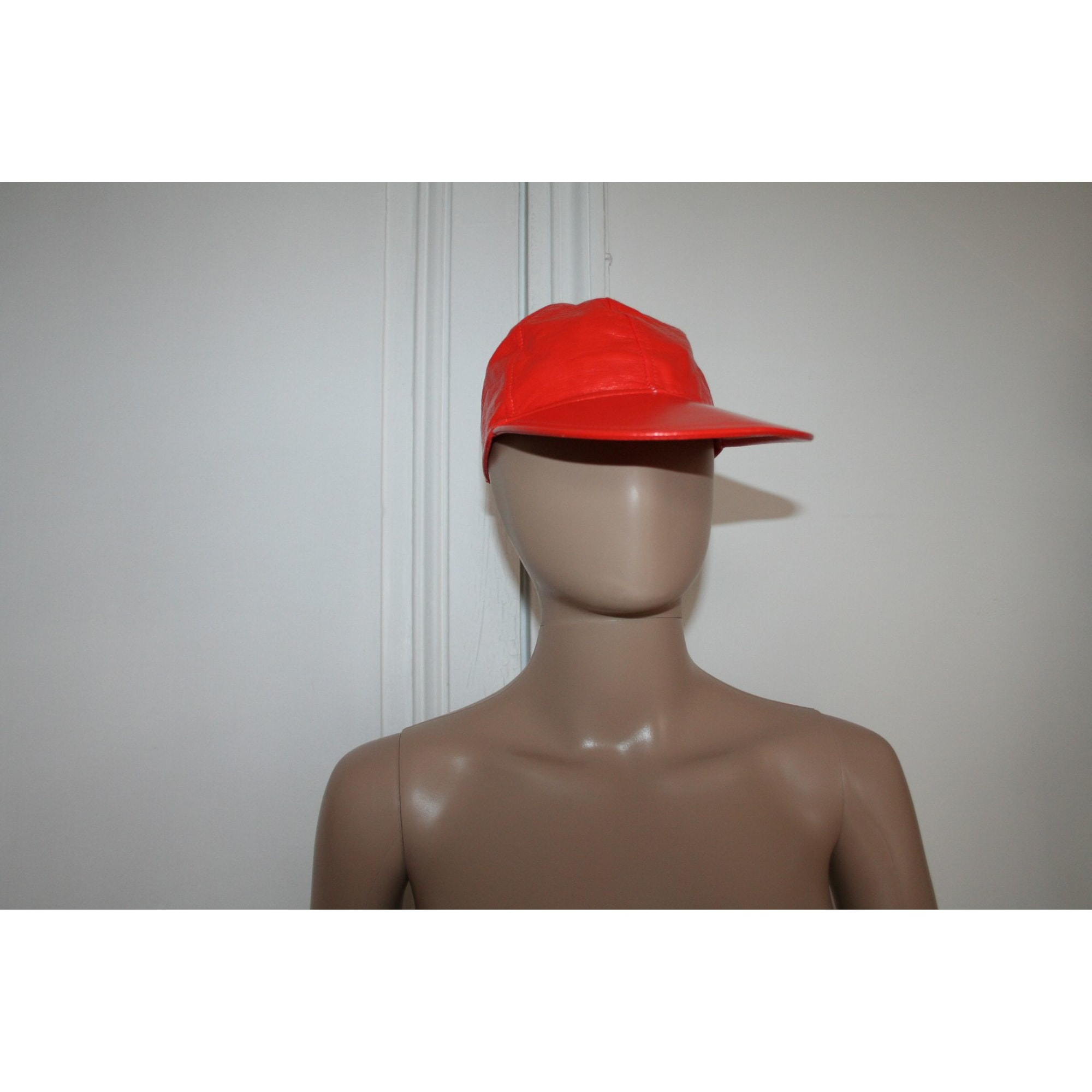 shop best sellers classic to buy Casquette