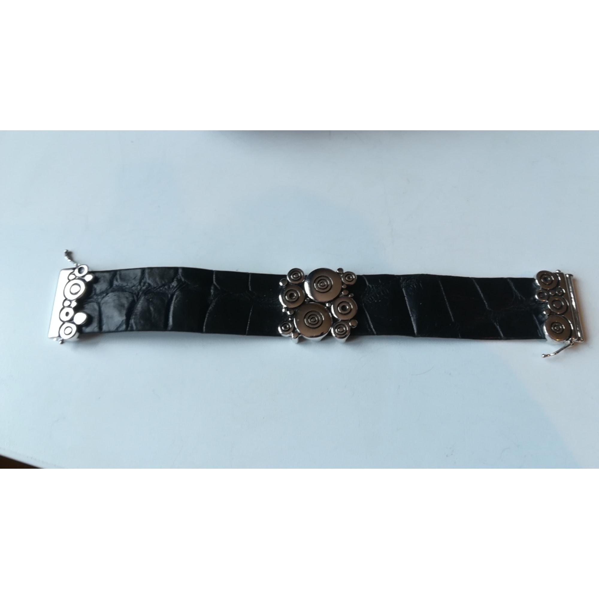 Bracelet PIERRE LANG Argenté, acier