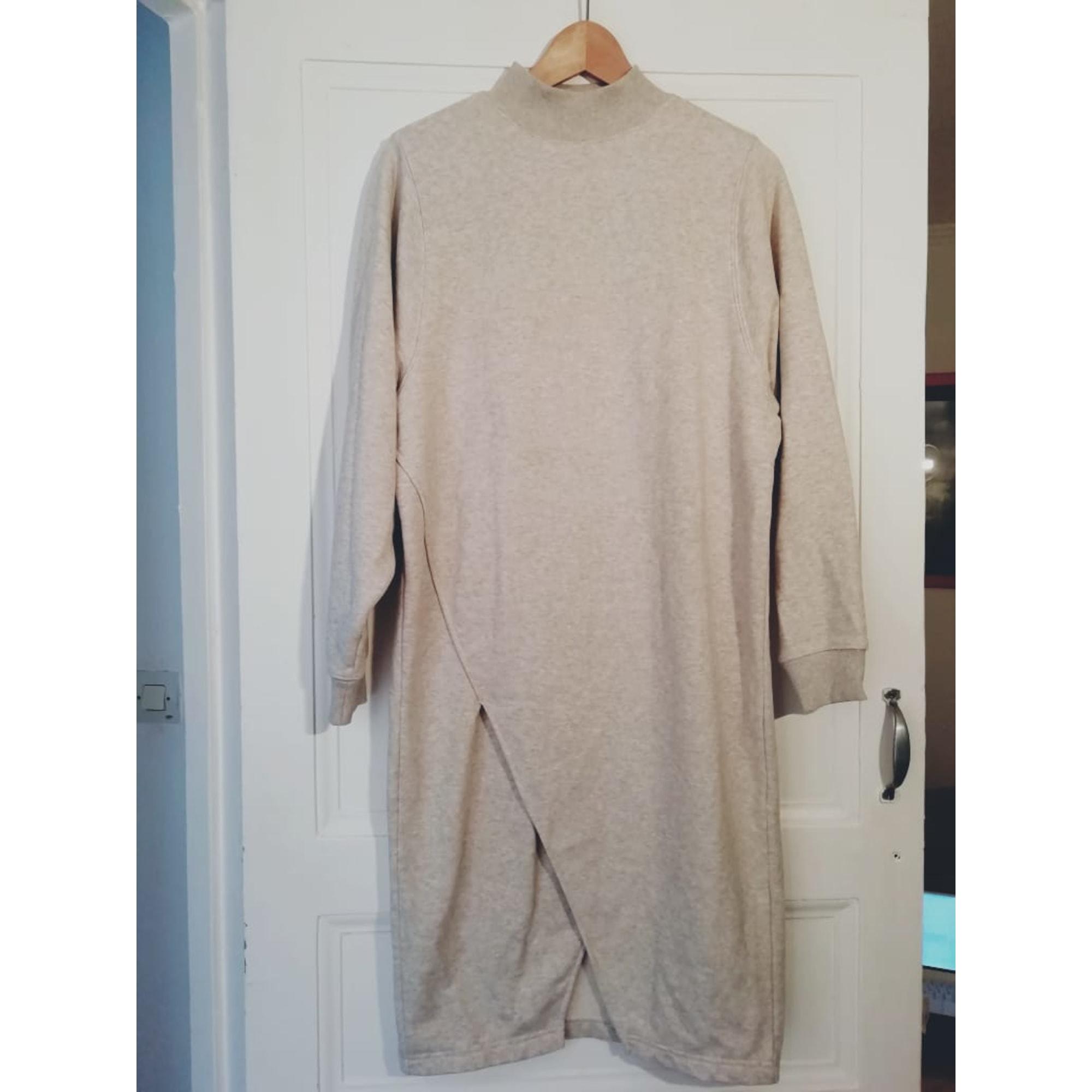 fréquent profiter de prix bas nouvelle apparence Robe pull