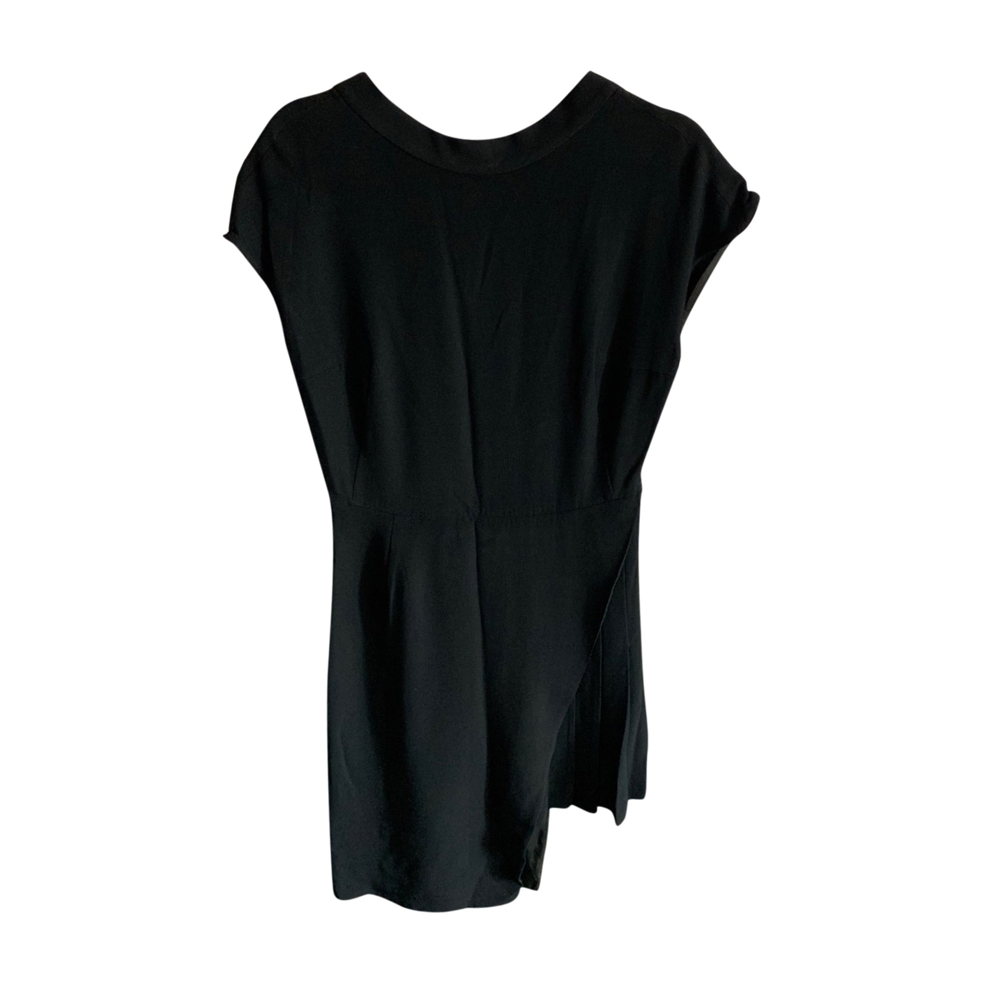 Mini Dress KENZO Black