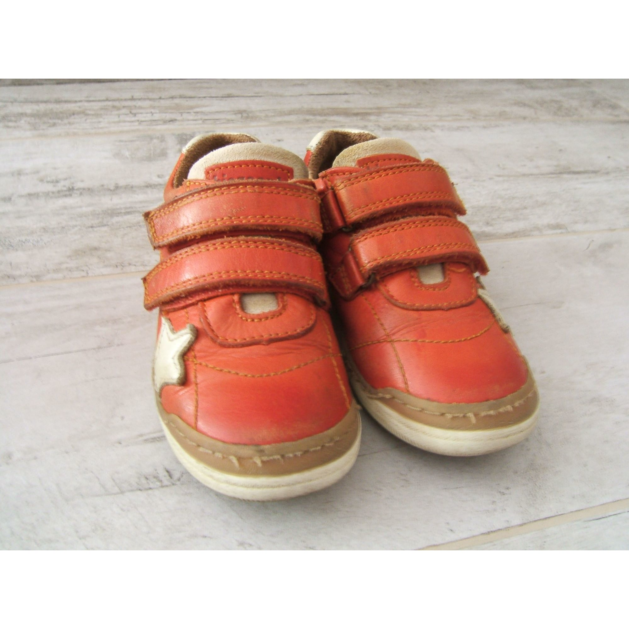 better fashion styles crazy price Chaussures à scratch