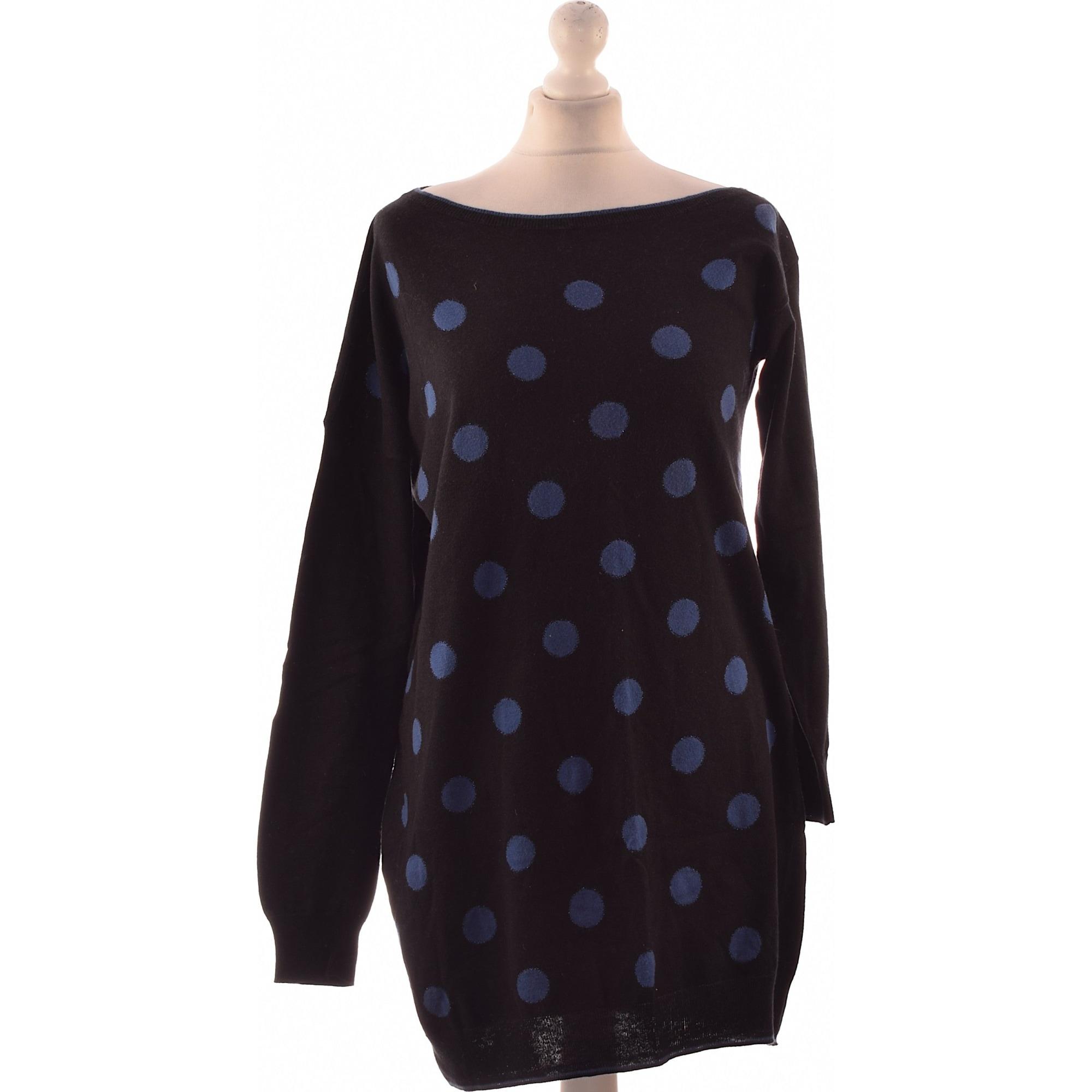 Sweater LIU JO Black