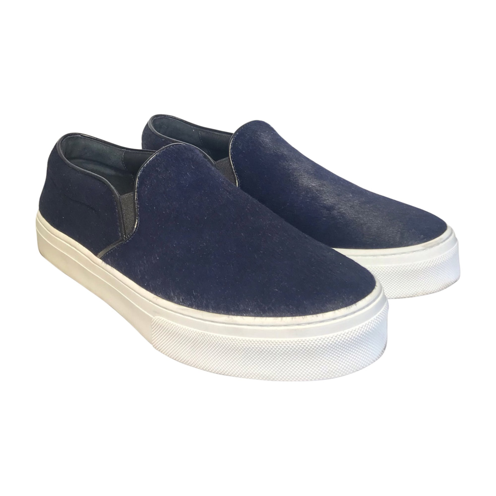 Sneakers CÉLINE Blue, navy, turquoise