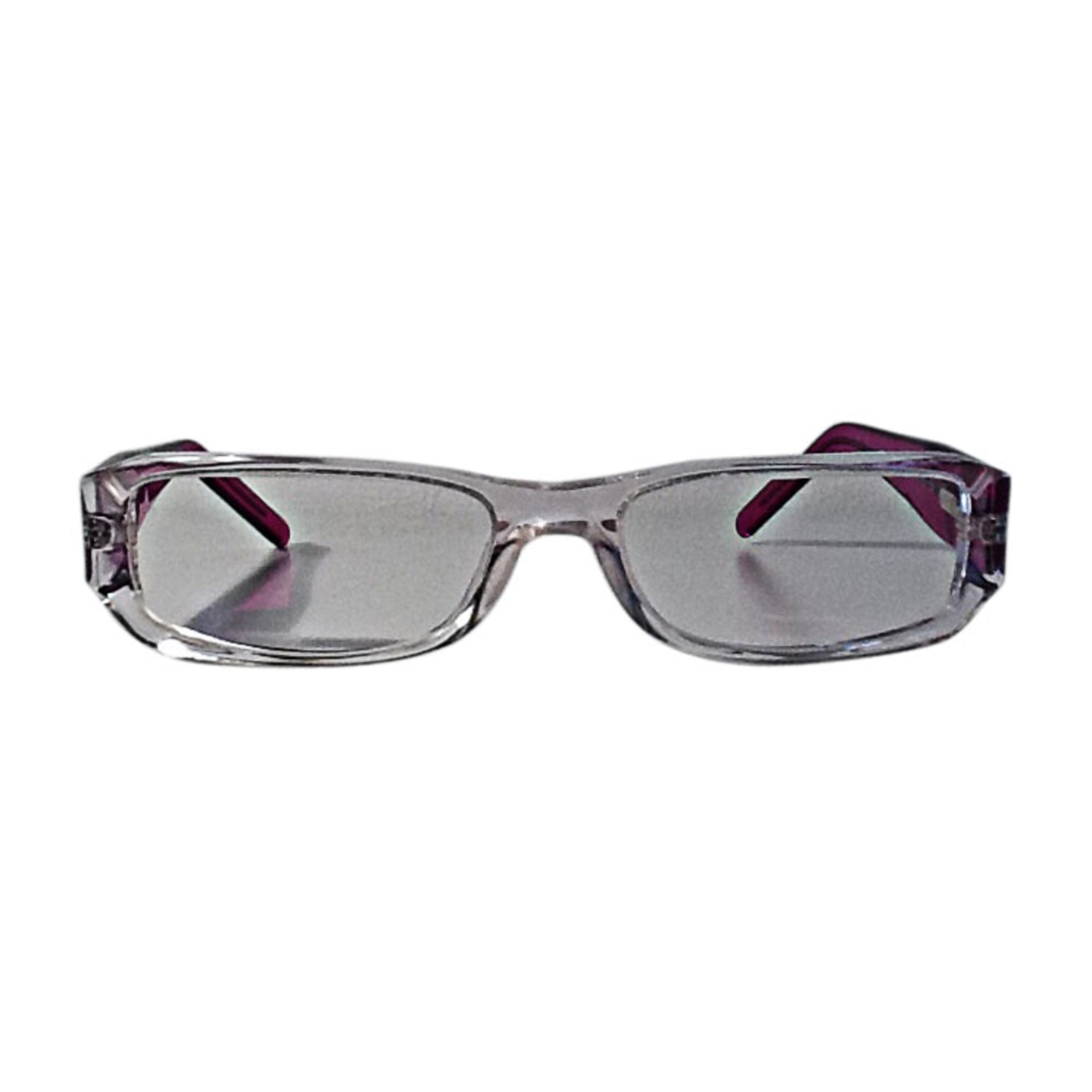 Eyeglass Frames D&G pink - 955480
