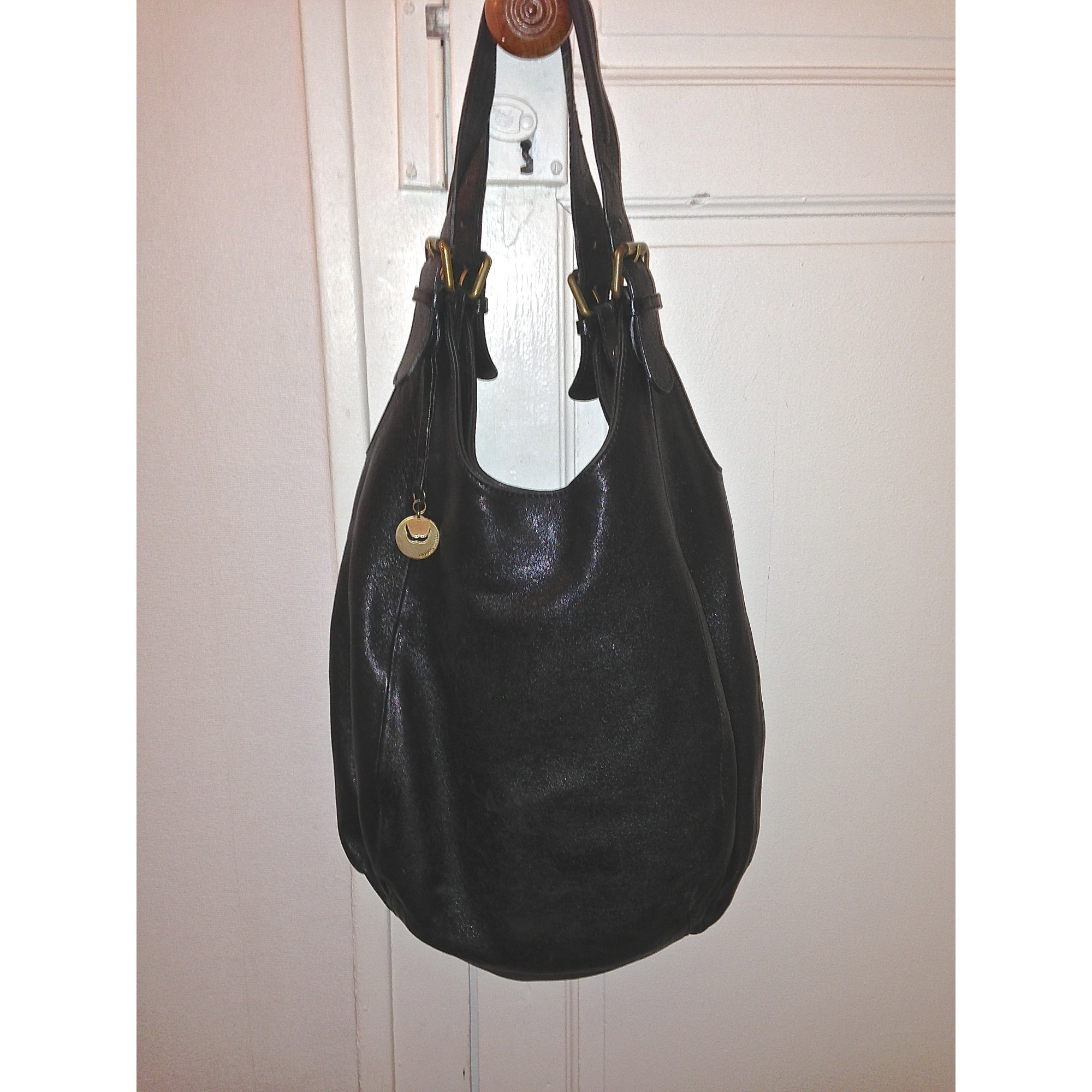 sac longchamp modele moon