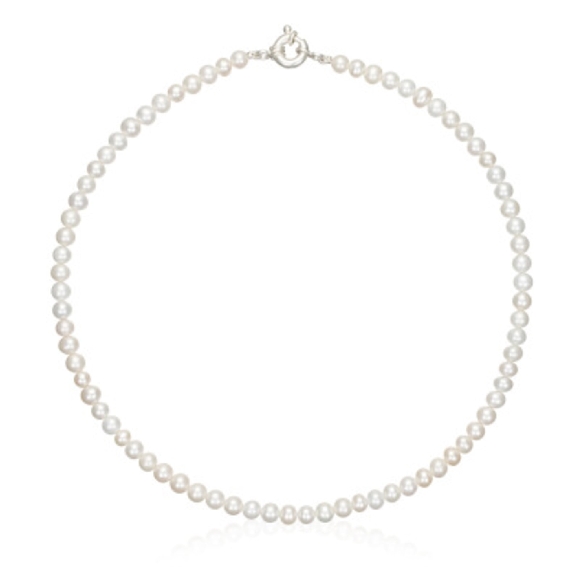 collier de perle saint germain