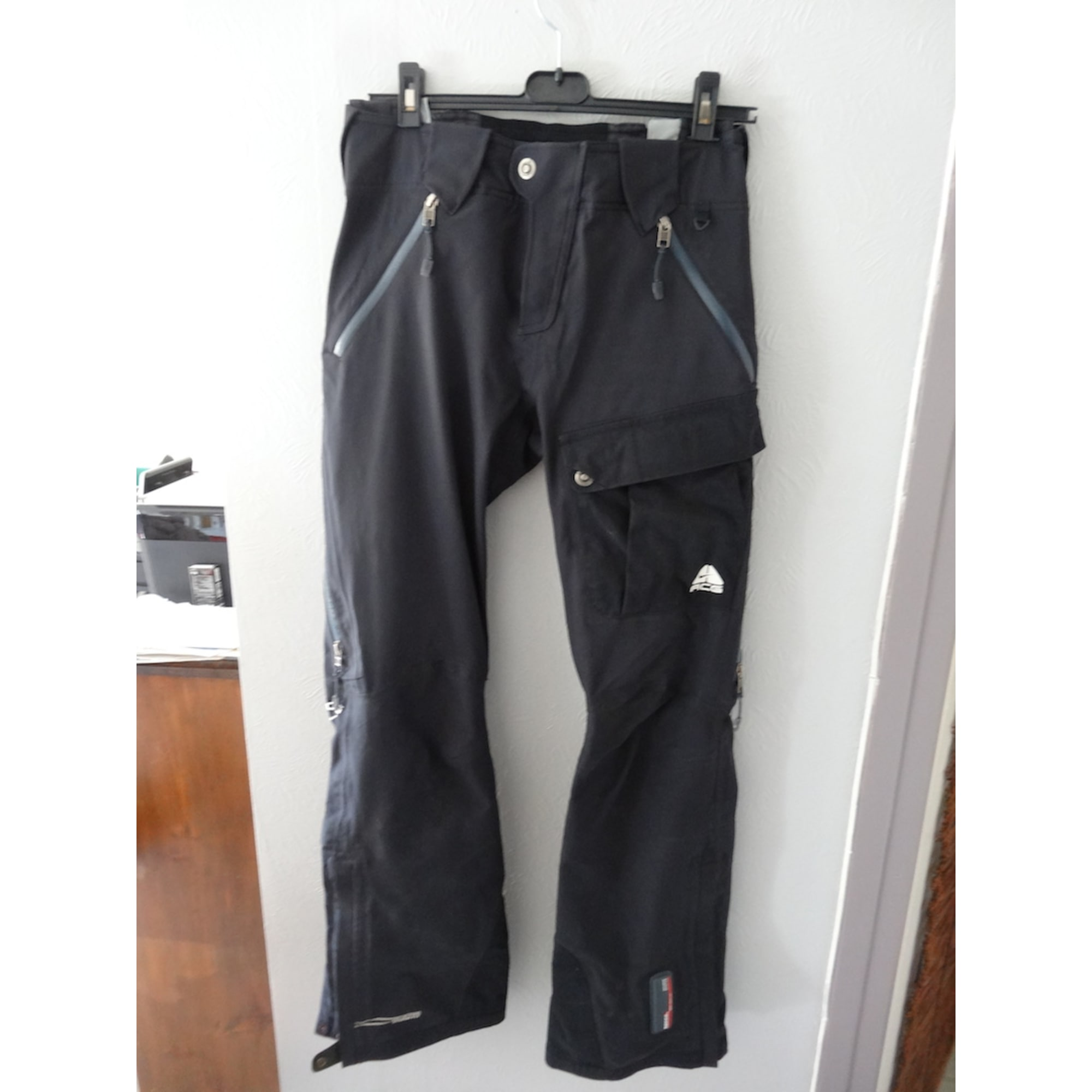 pantalon ski homme nike