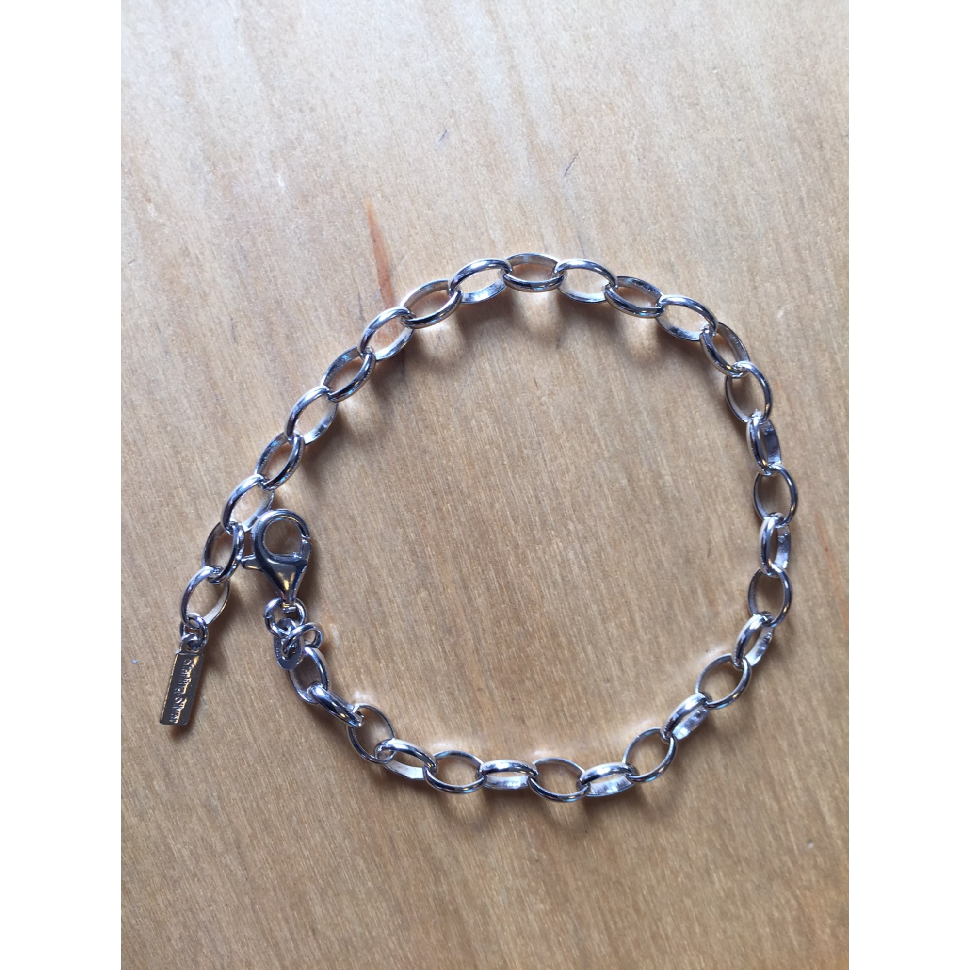 agatha bracelet femme