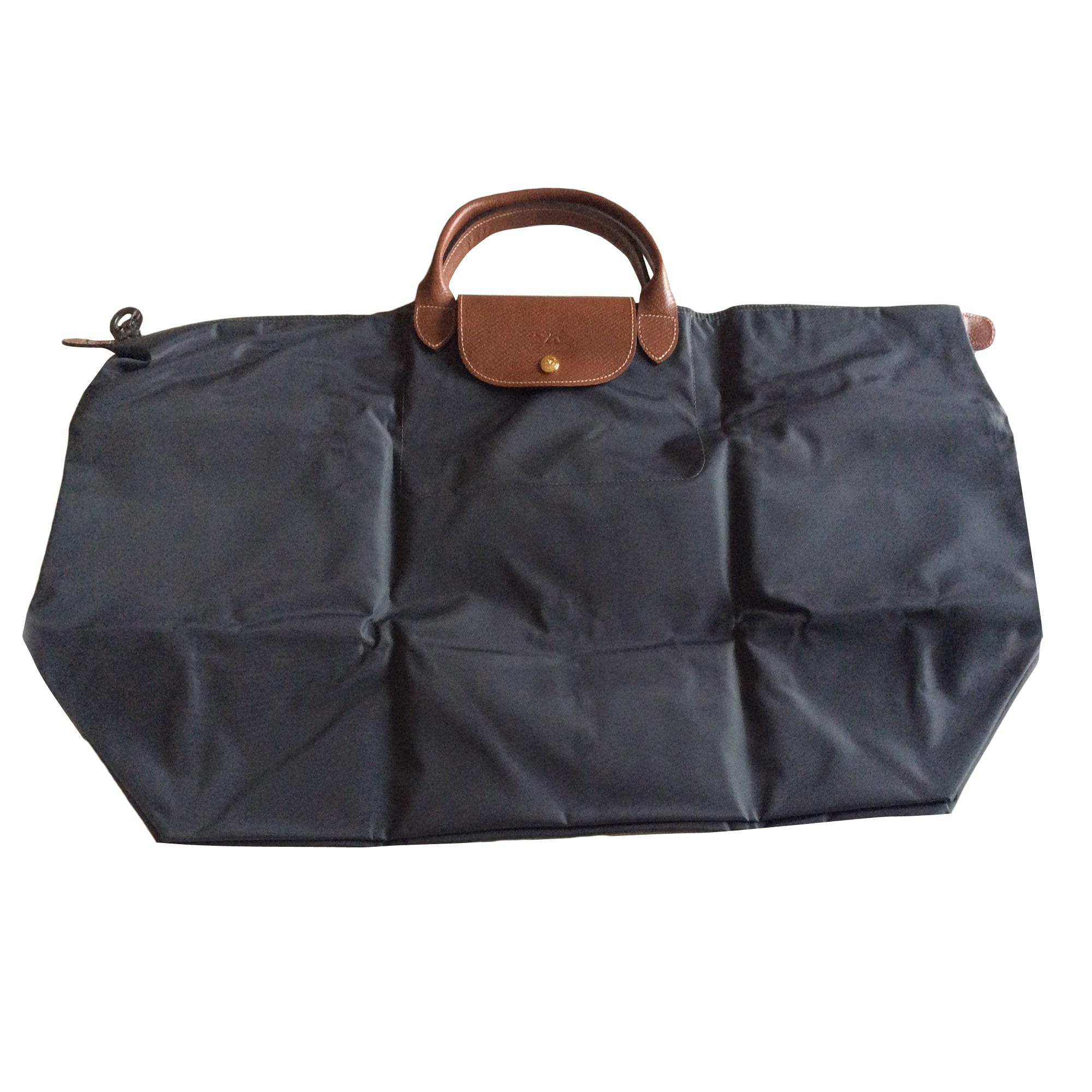 sac de voyage xl longchamp,Free Shipping,OFF77%,in stock!