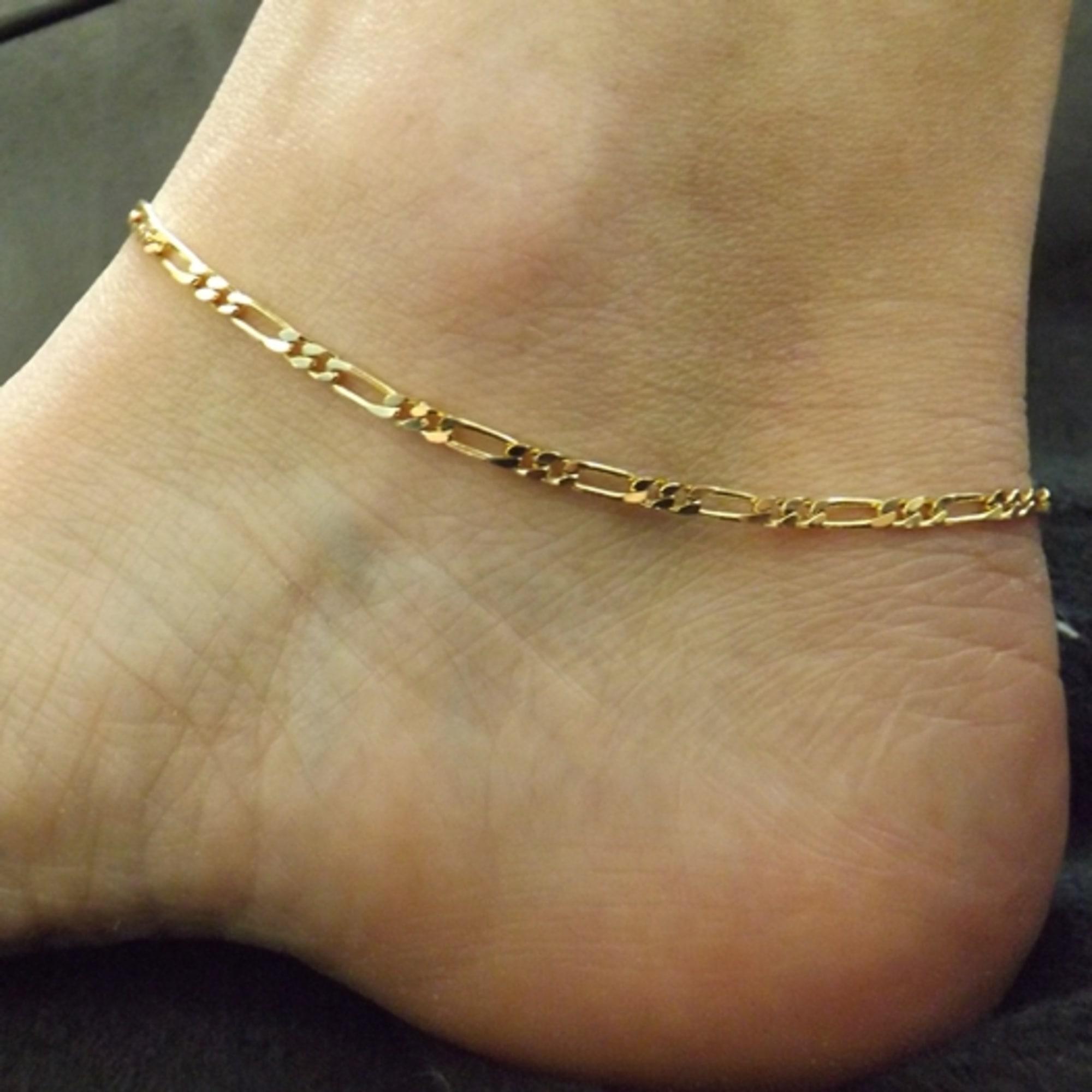 Bracelet MURAT plaqué or doré