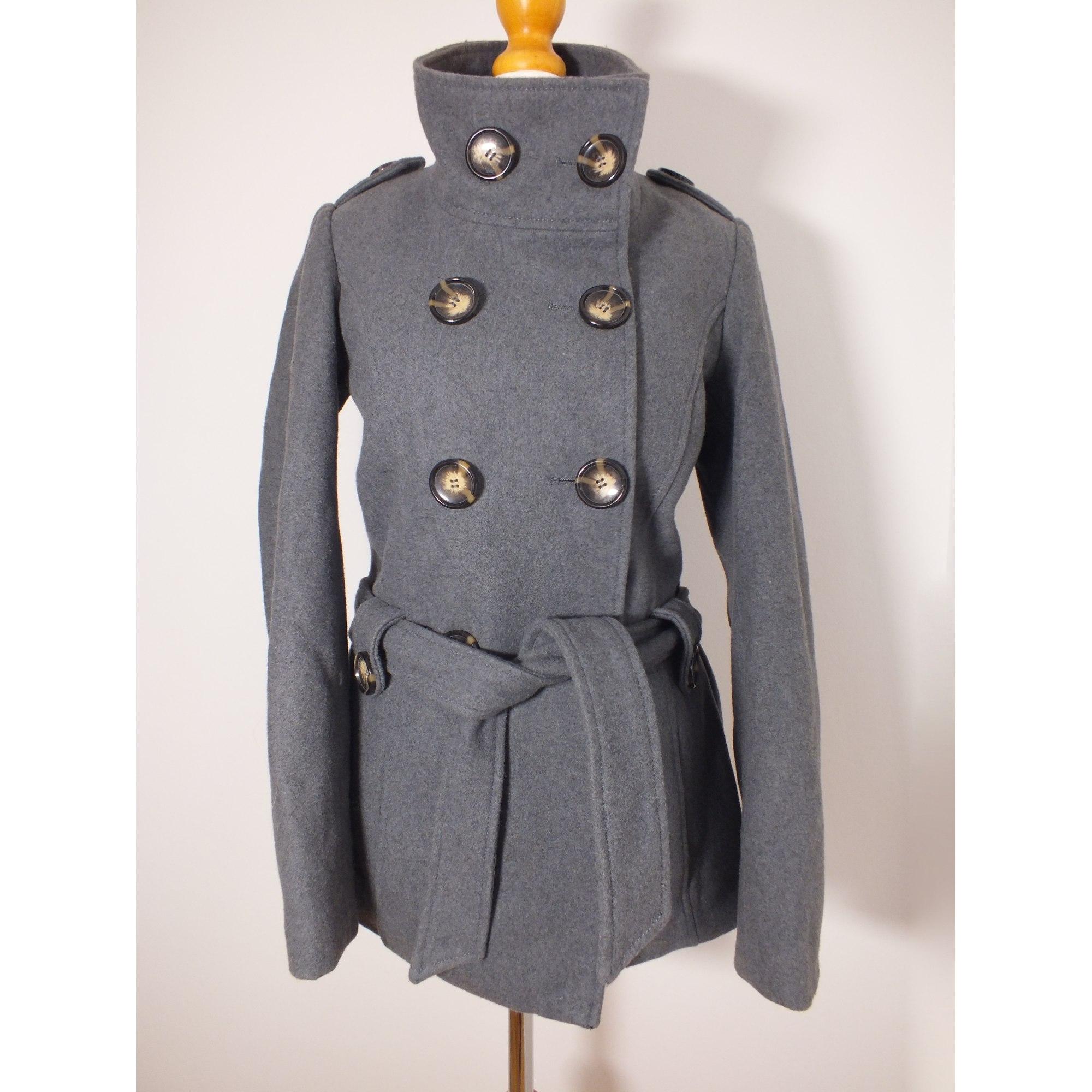 etam manteau