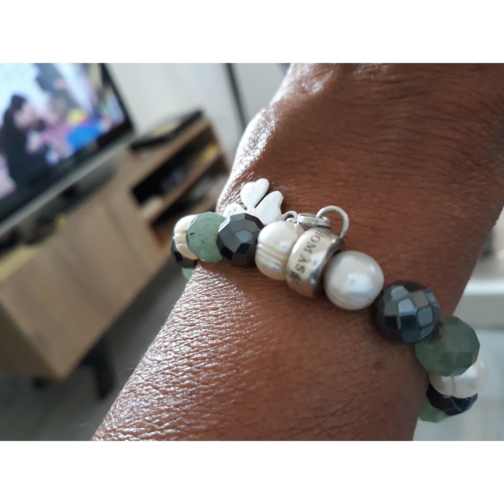thomas sabo bracelet femme