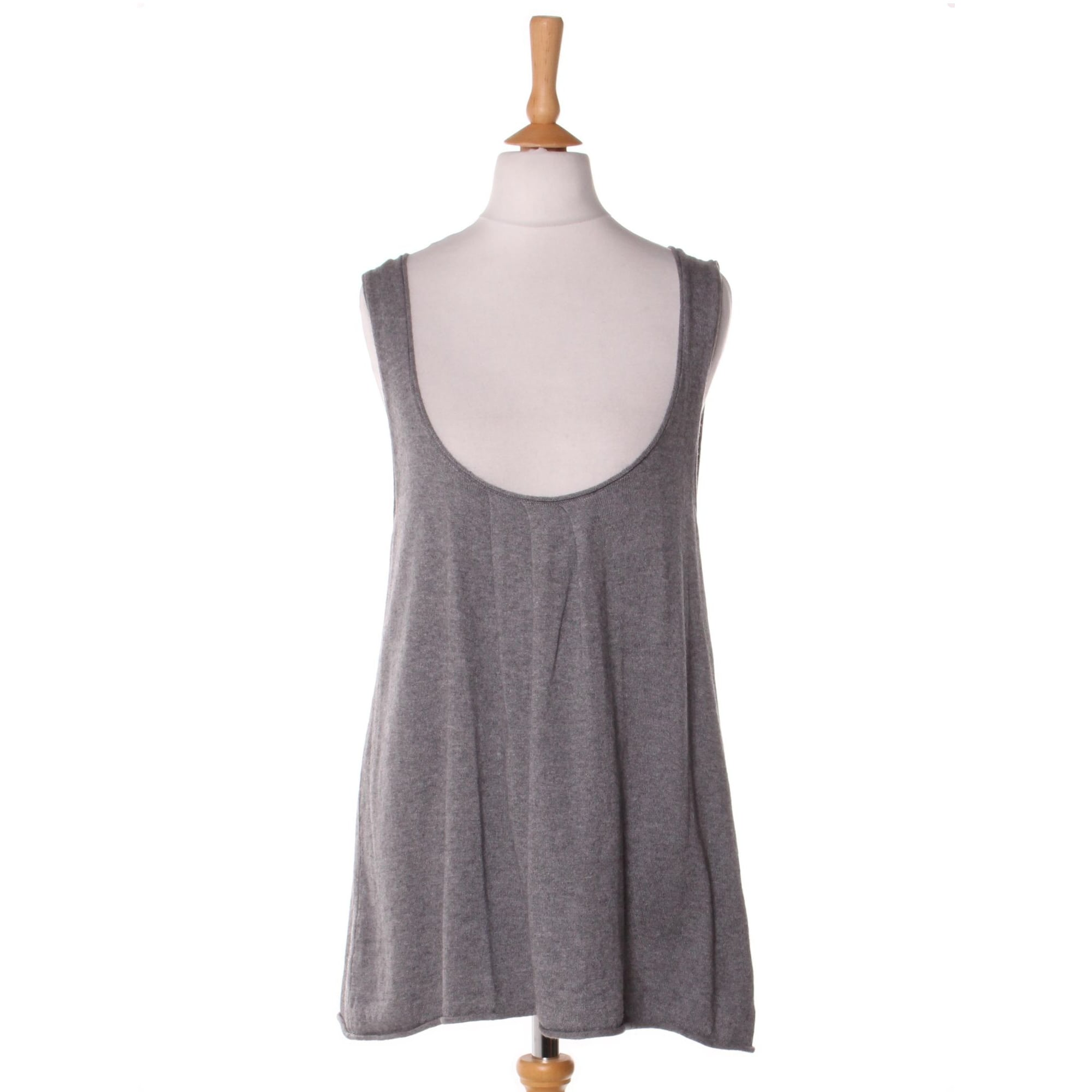 Pull BEST MOUNTAIN Gris, anthracite