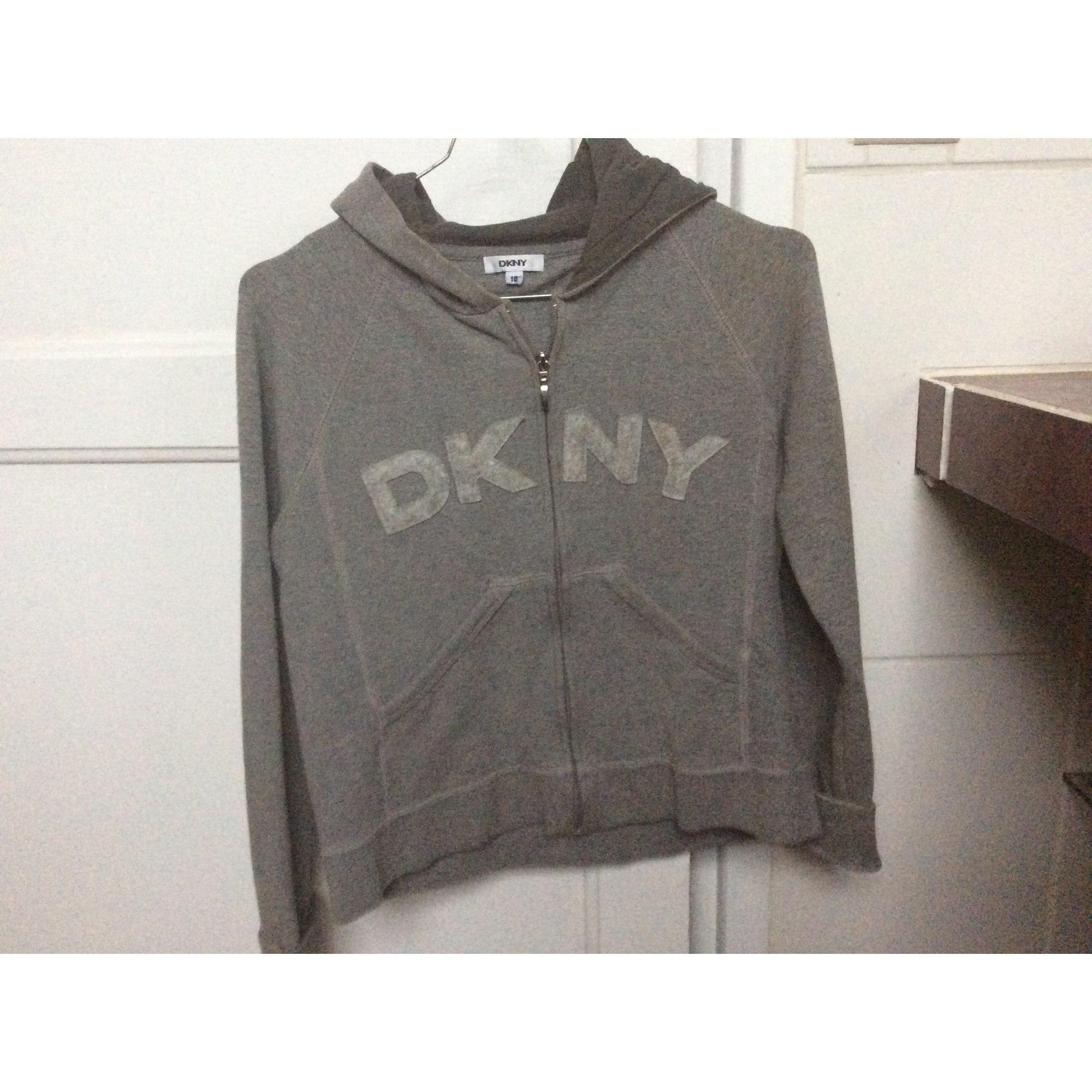 Sweat DKNY | Modalova