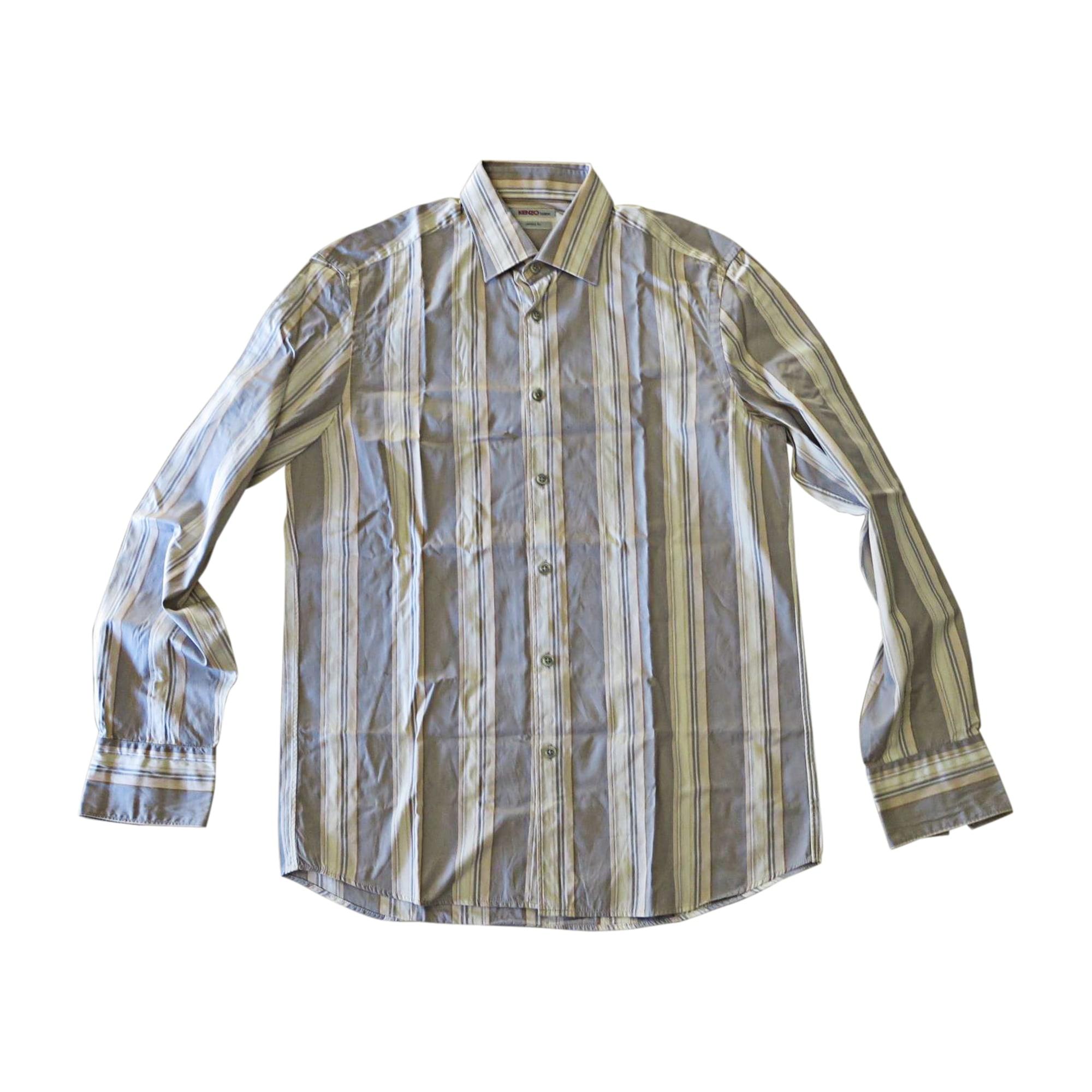 Shirt KENZO Multicolor