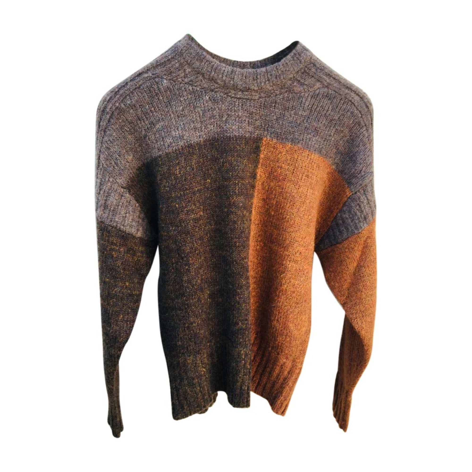 Sweater ISABEL MARANT Multicolor