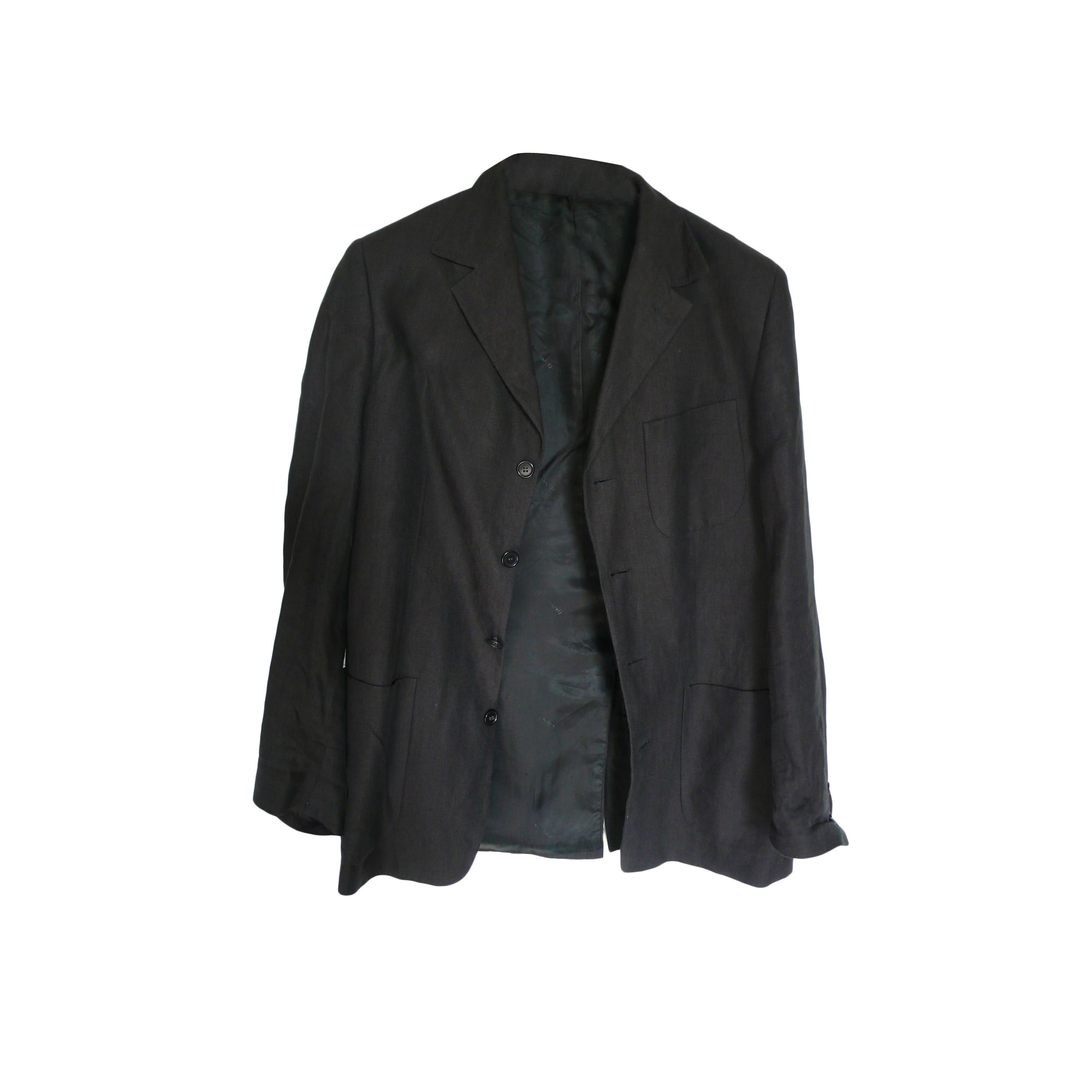 Veste CACHAREL Noir