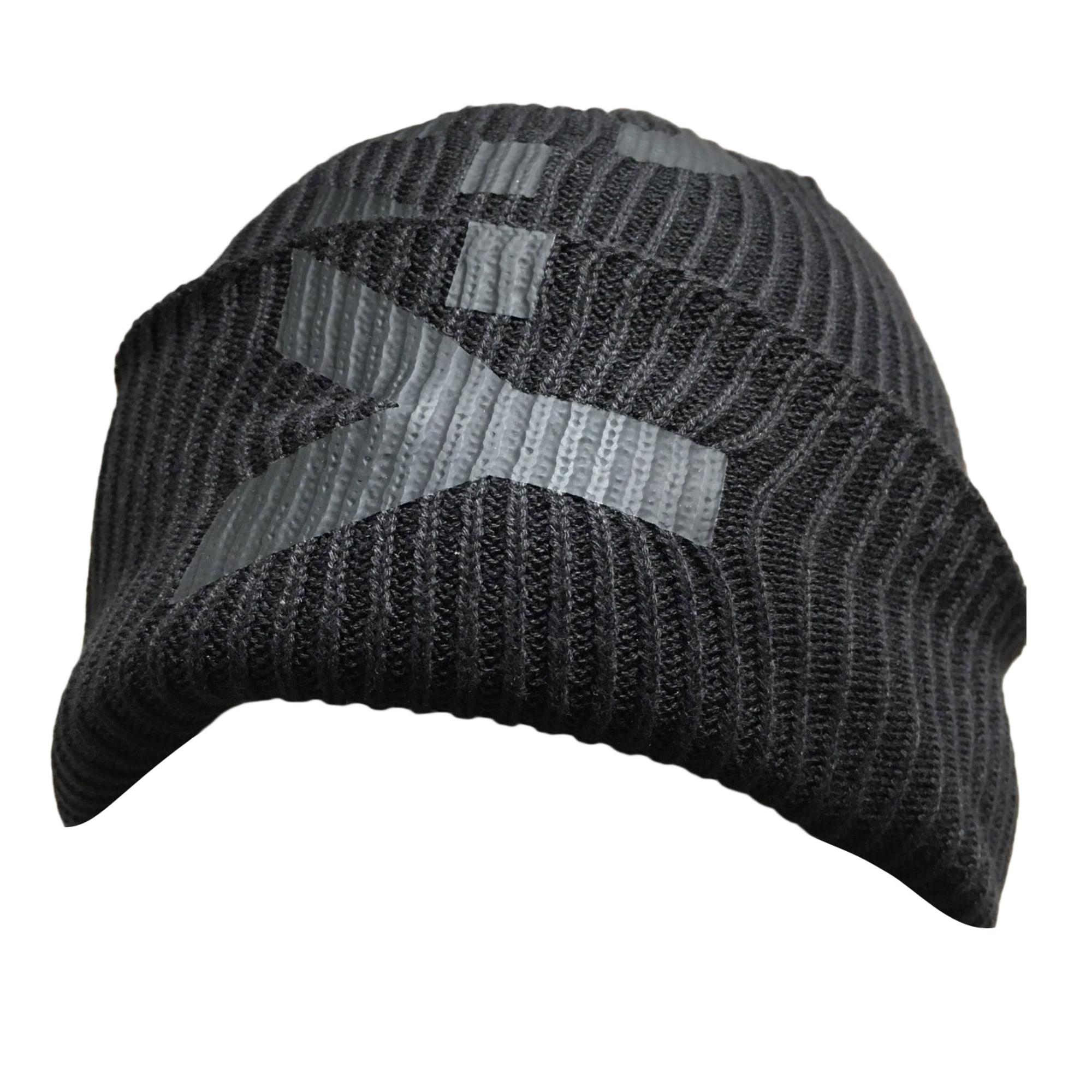 Bonnet Y-3 Noir
