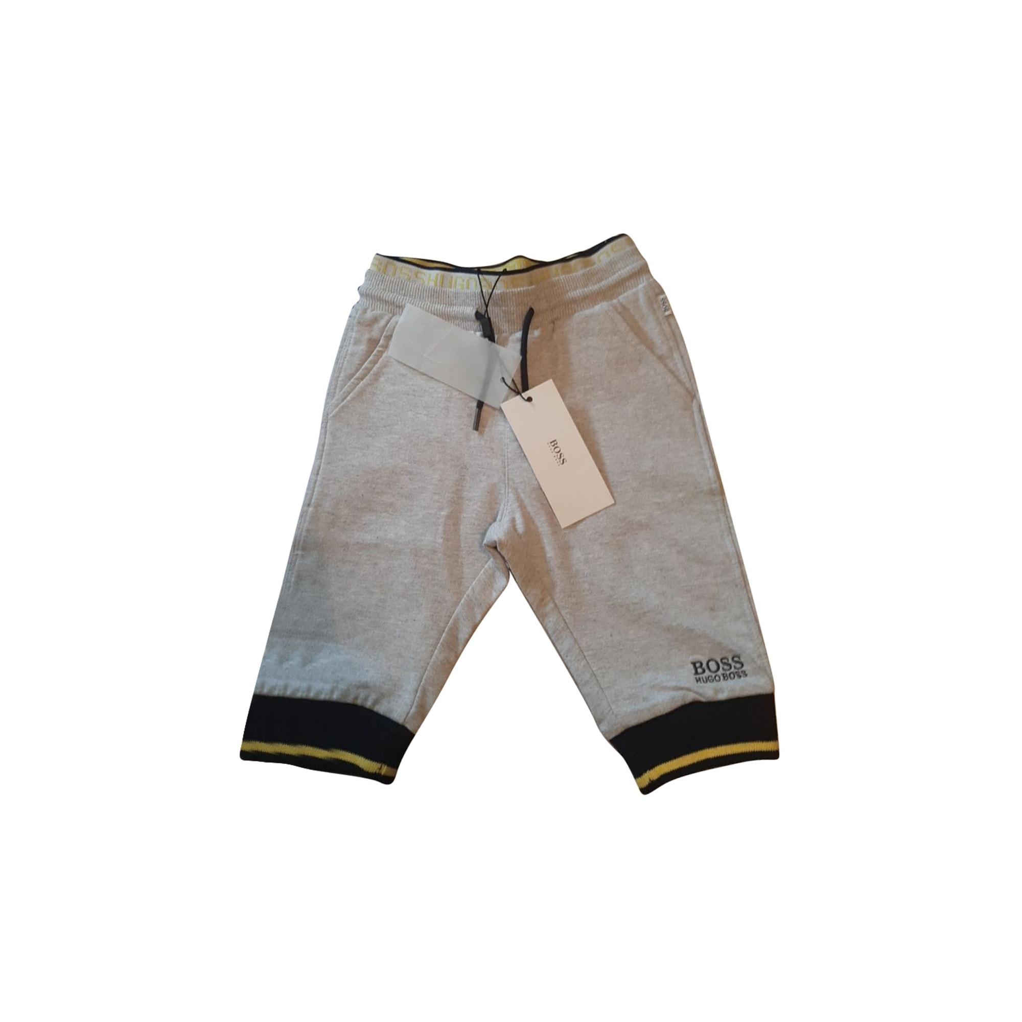 Ensemble & Combinaison pantalon HUGO BOSS Multicouleur