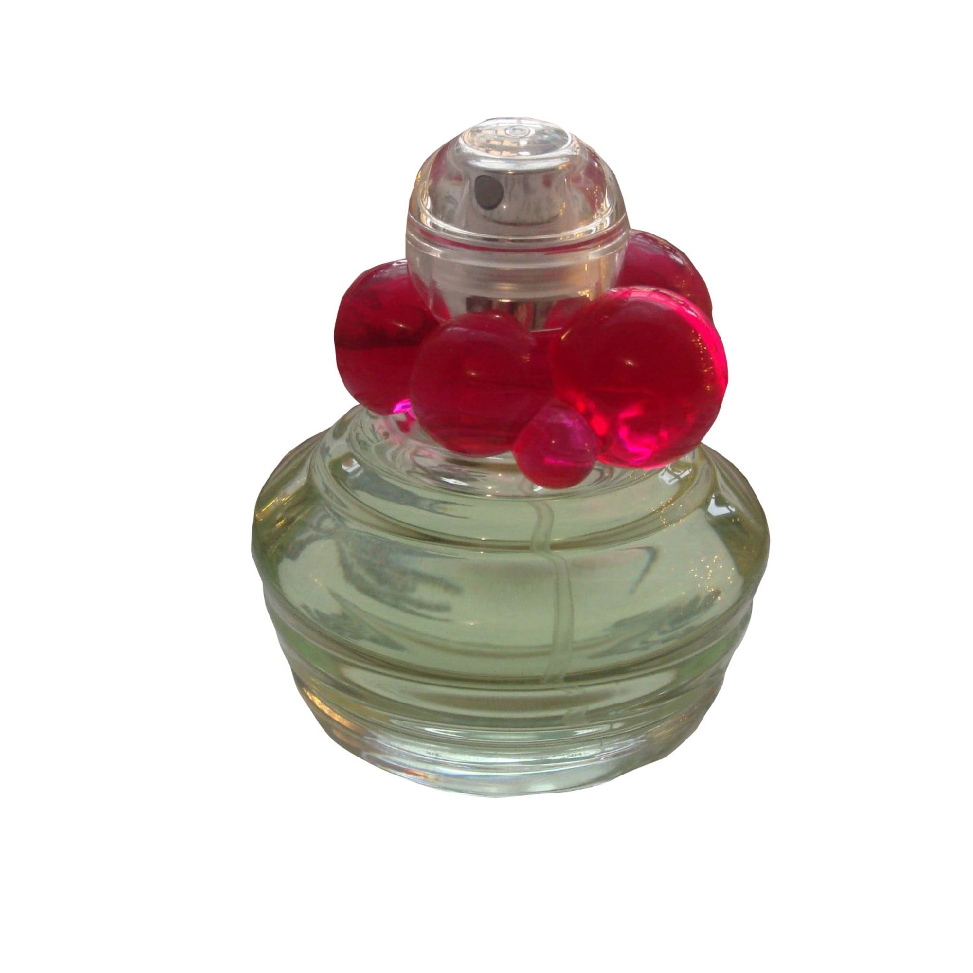 Eau de toilette CACHAREL