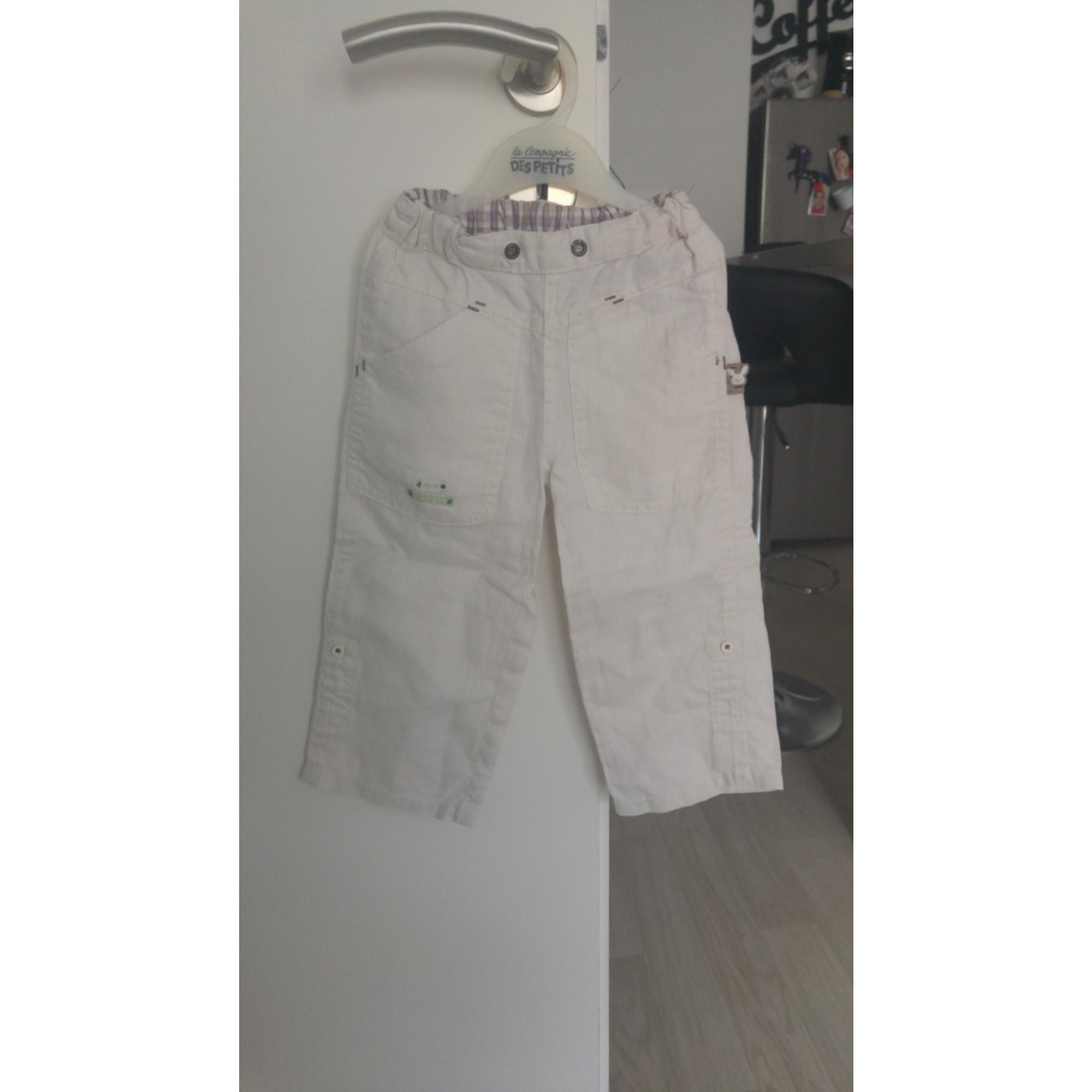 Pantalon SERGENT MAJOR Multicouleur