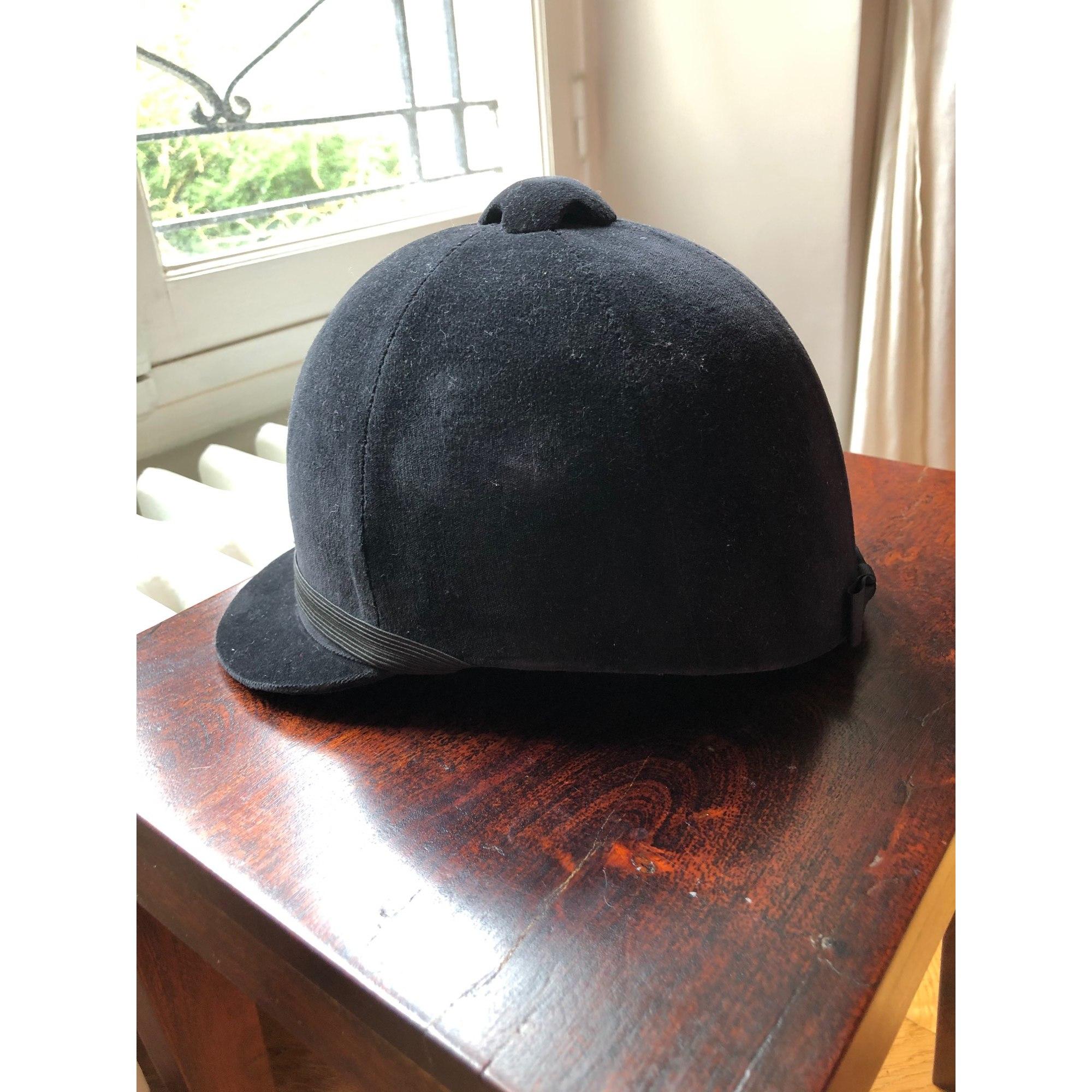 Casquette BELSTAR Noir