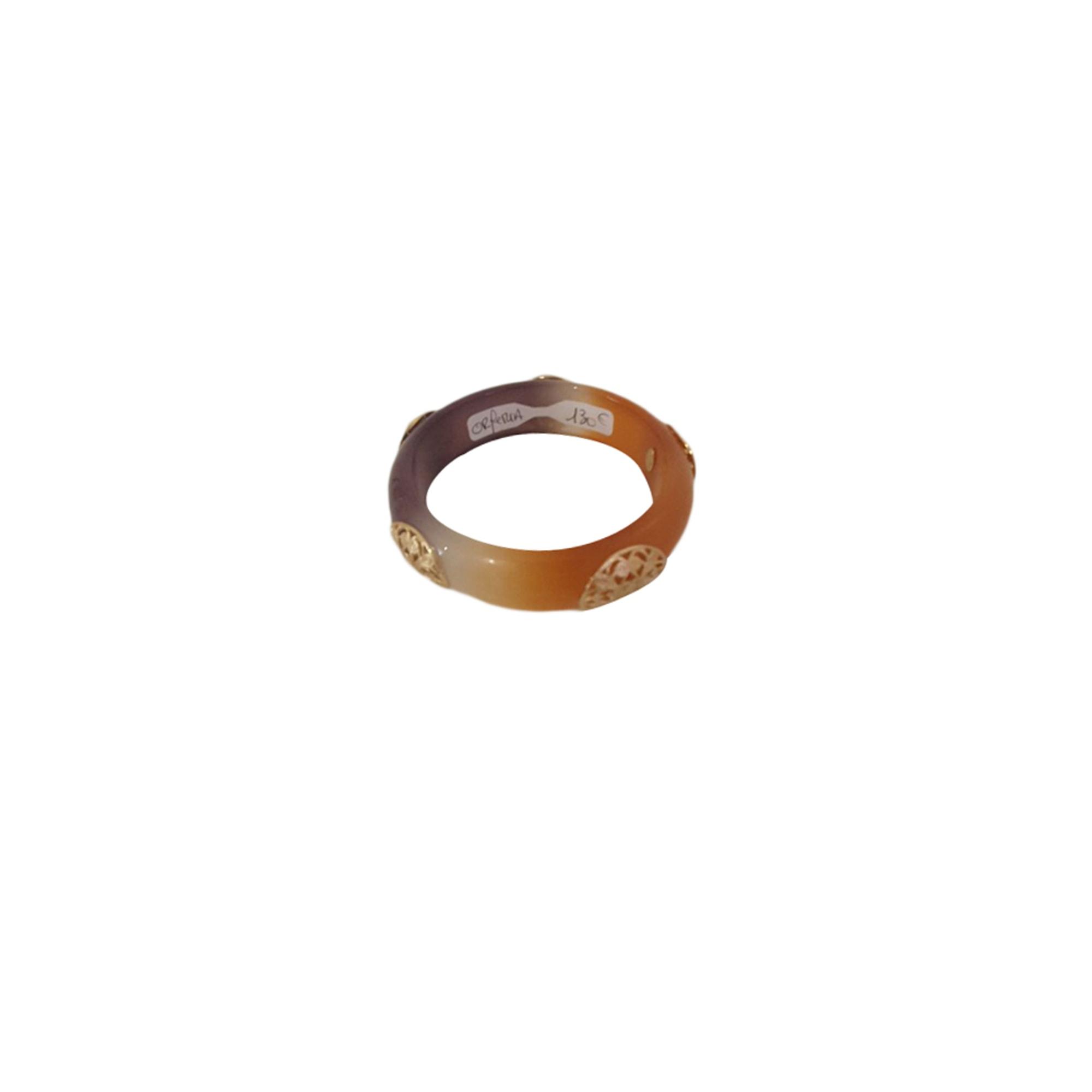Bracelet GAS BIJOUX Multicouleur