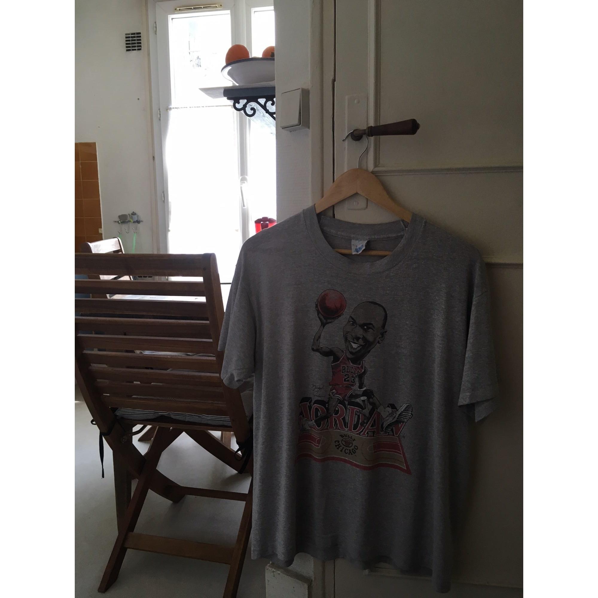 Tee-shirt SALEM SPORTSWEAR Multicouleur