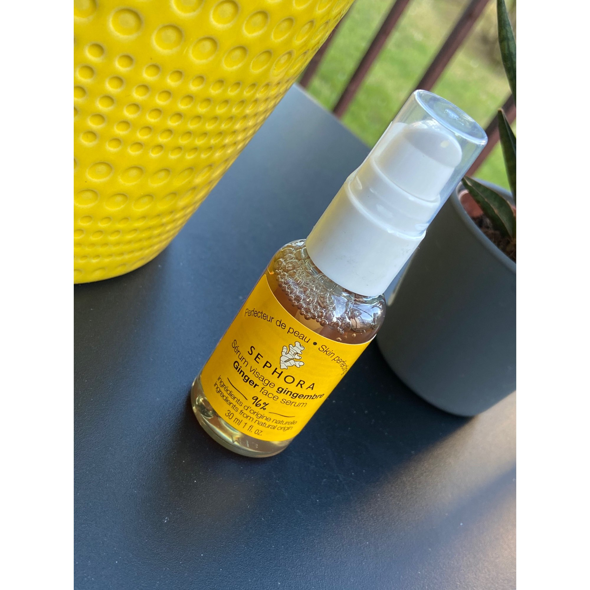 Crème, sérum anti-taches SEPHORA