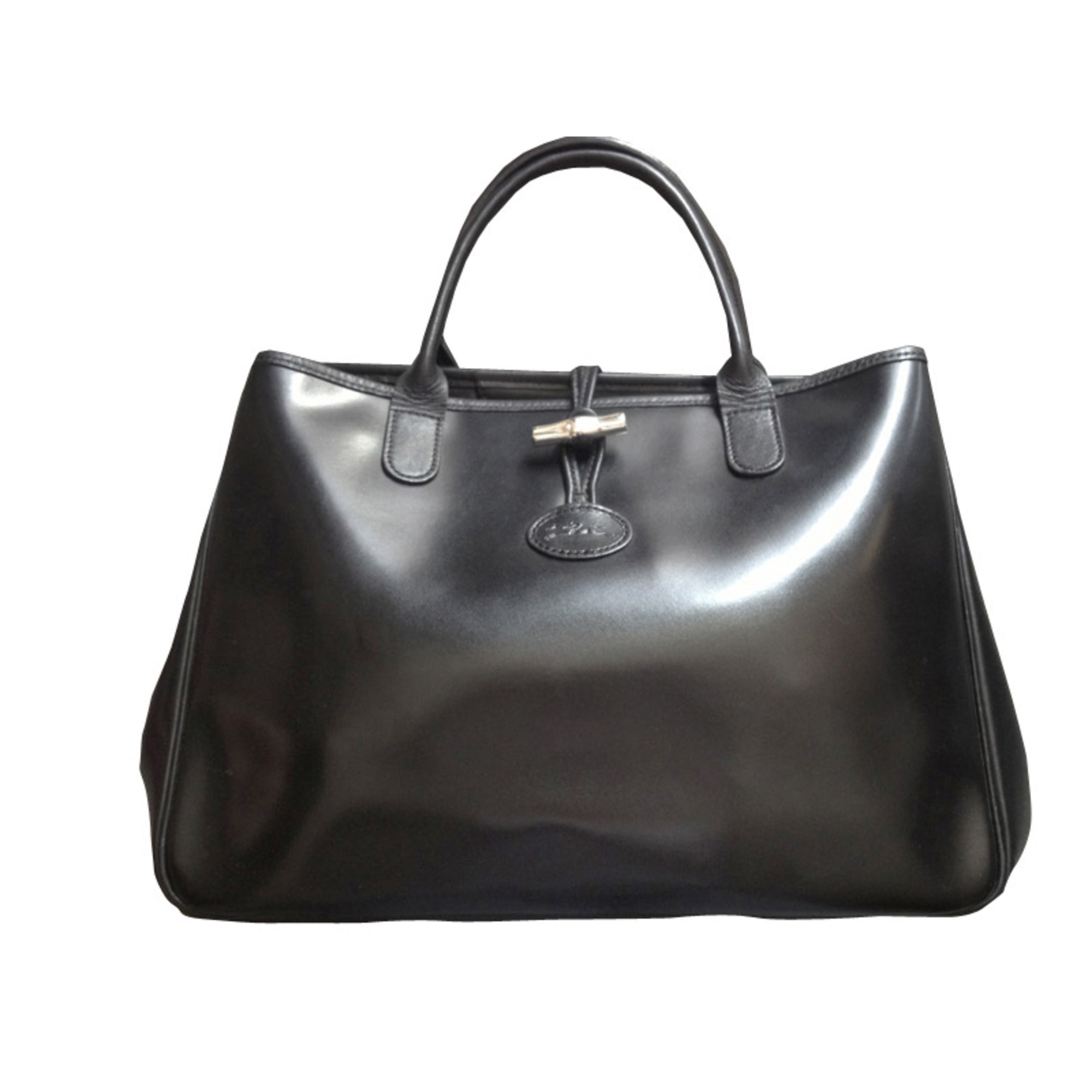 Shopping > sac a main cuir longchamp, Up to 68% OFF